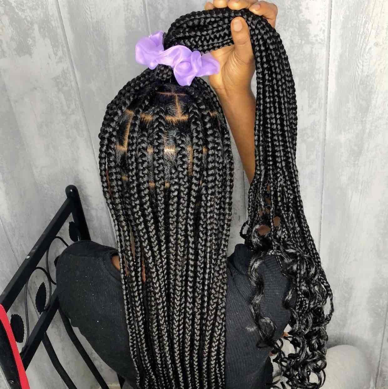 salon de coiffure afro tresse tresses box braids crochet braids vanilles tissages paris 75 77 78 91 92 93 94 95 HIIXJBFG