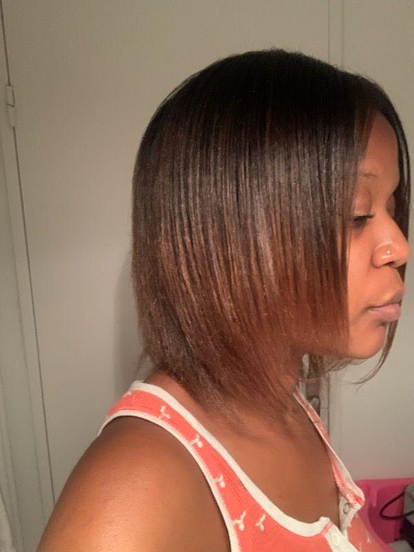 salon de coiffure afro tresse tresses box braids crochet braids vanilles tissages paris 75 77 78 91 92 93 94 95 JJNMVPFN