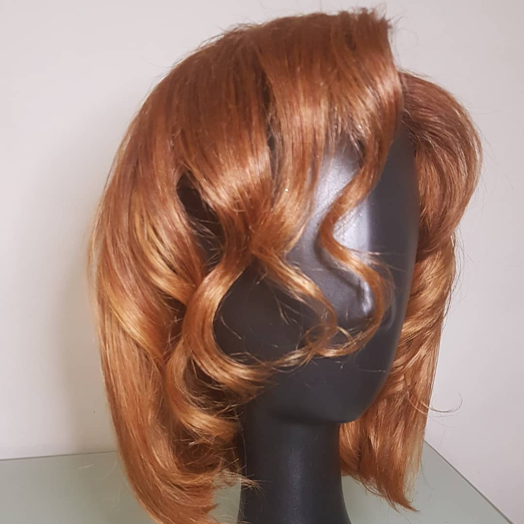 salon de coiffure afro tresse tresses box braids crochet braids vanilles tissages paris 75 77 78 91 92 93 94 95 VWJCPHDK