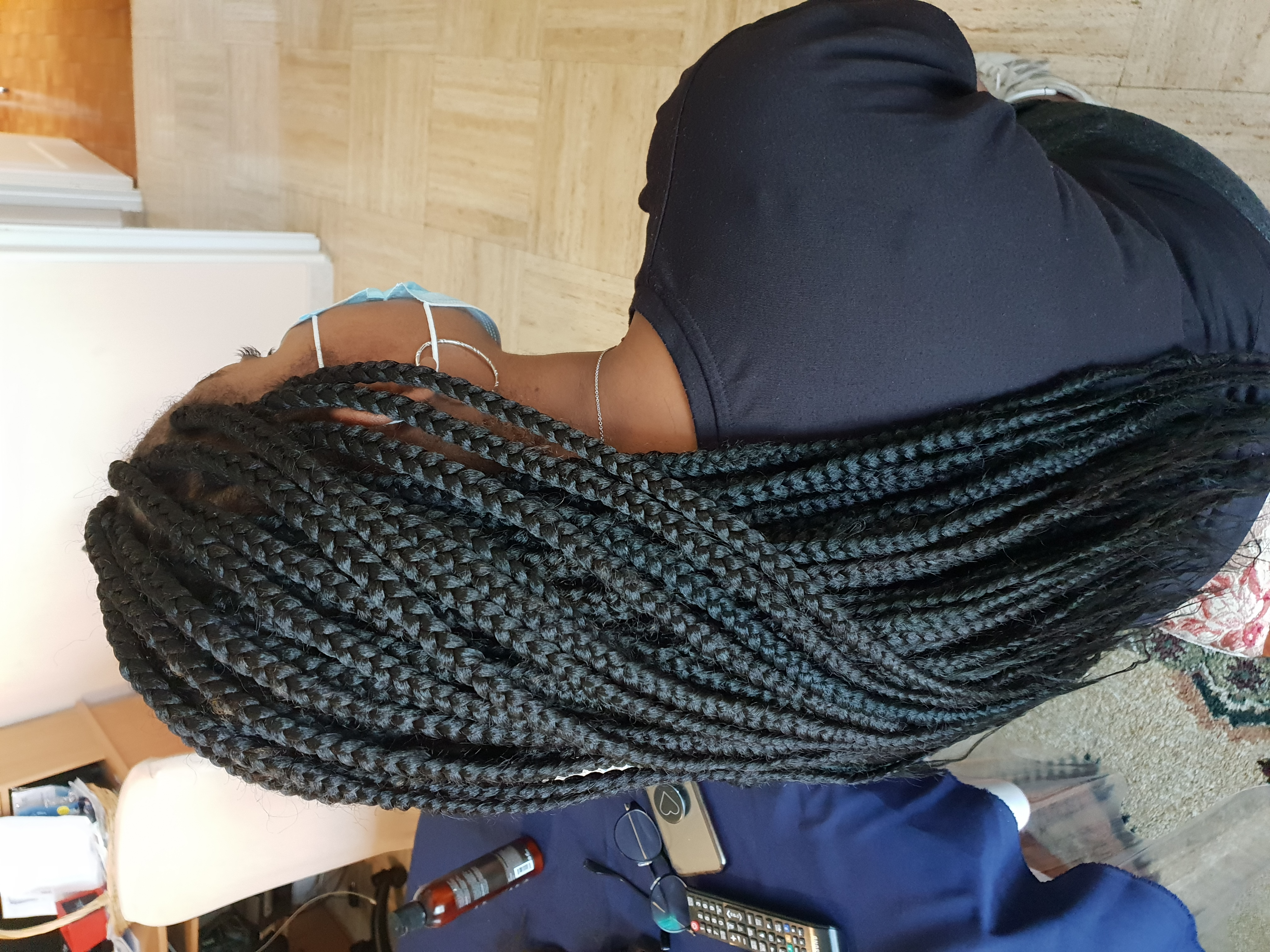 salon de coiffure afro tresse tresses box braids crochet braids vanilles tissages paris 75 77 78 91 92 93 94 95 NTJRCWVS