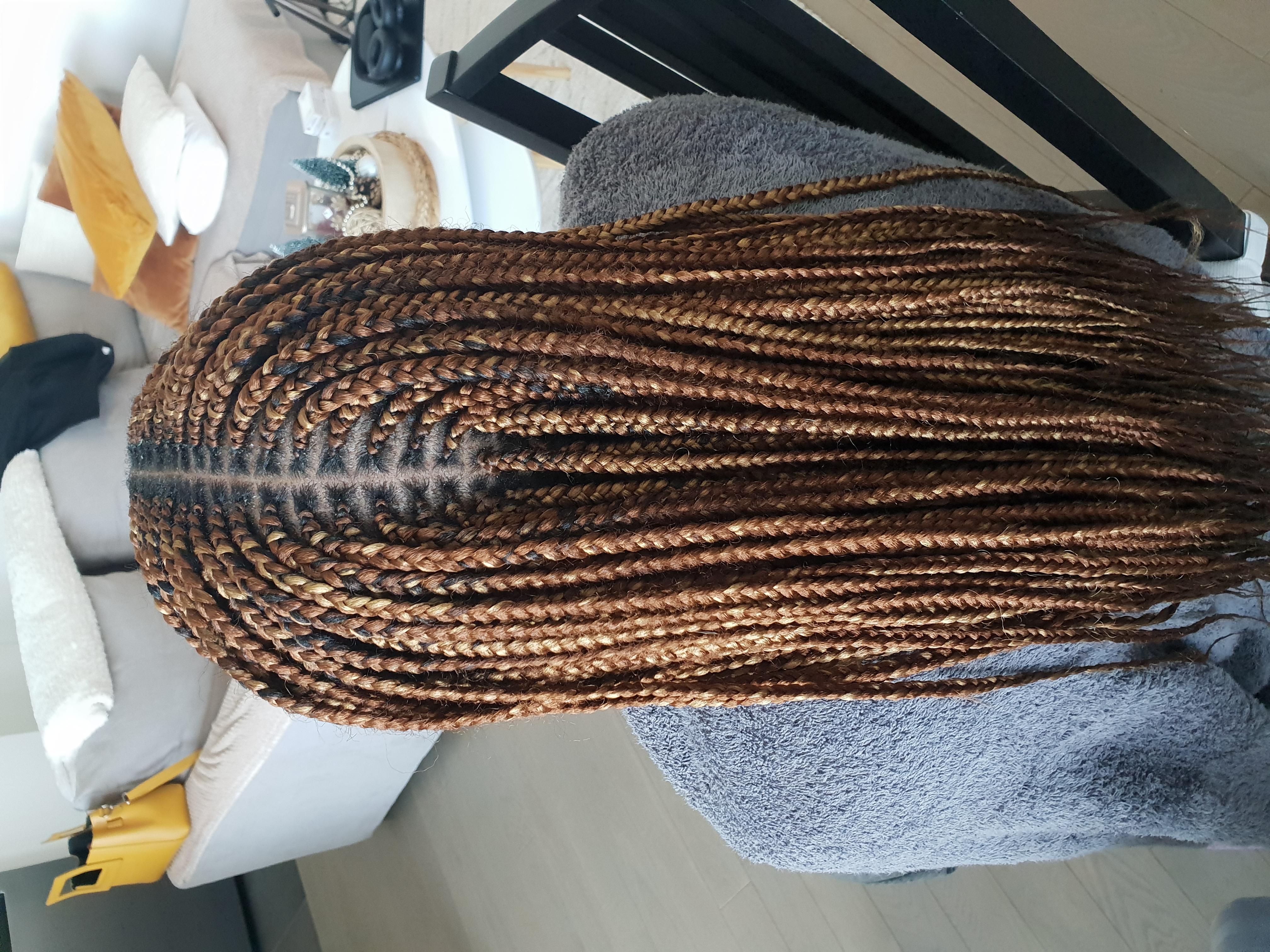 salon de coiffure afro tresse tresses box braids crochet braids vanilles tissages paris 75 77 78 91 92 93 94 95 IOKZXTTG