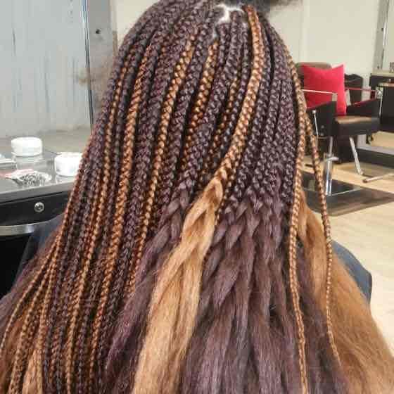 salon de coiffure afro tresse tresses box braids crochet braids vanilles tissages paris 75 77 78 91 92 93 94 95 HJRHTXES