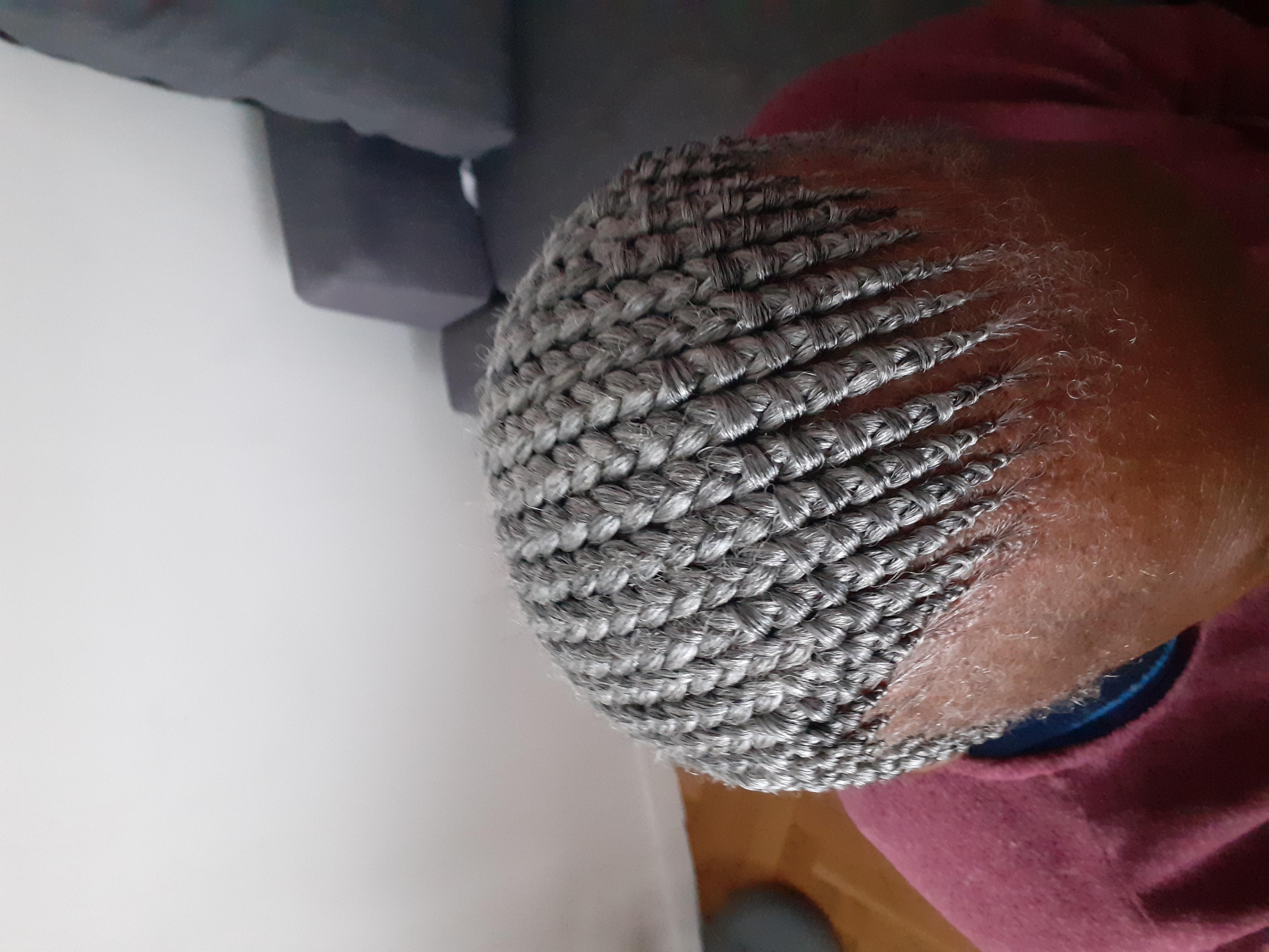 salon de coiffure afro tresse tresses box braids crochet braids vanilles tissages paris 75 77 78 91 92 93 94 95 LVXEDRUG