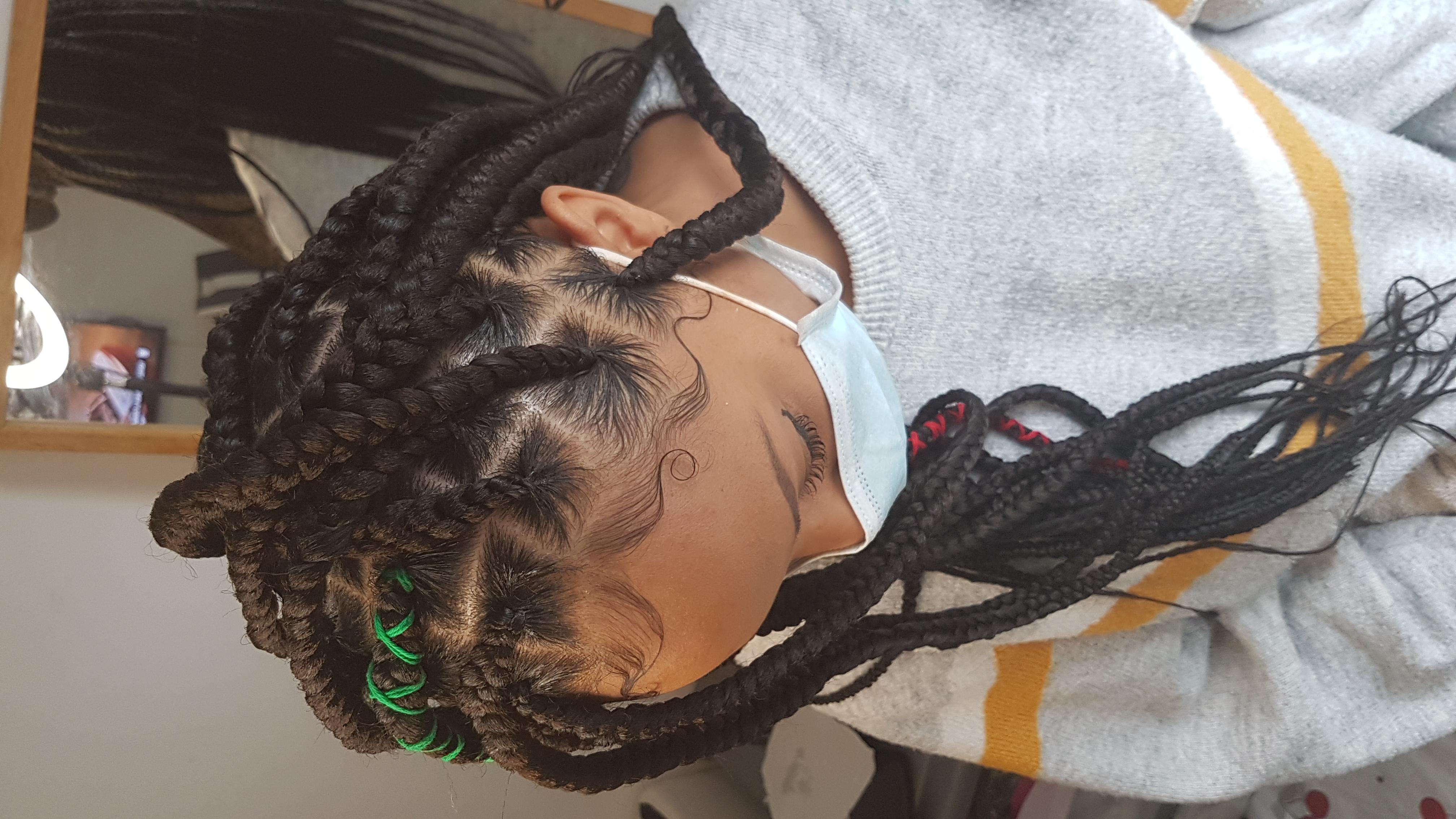 salon de coiffure afro tresse tresses box braids crochet braids vanilles tissages paris 75 77 78 91 92 93 94 95 NBDDYWKL