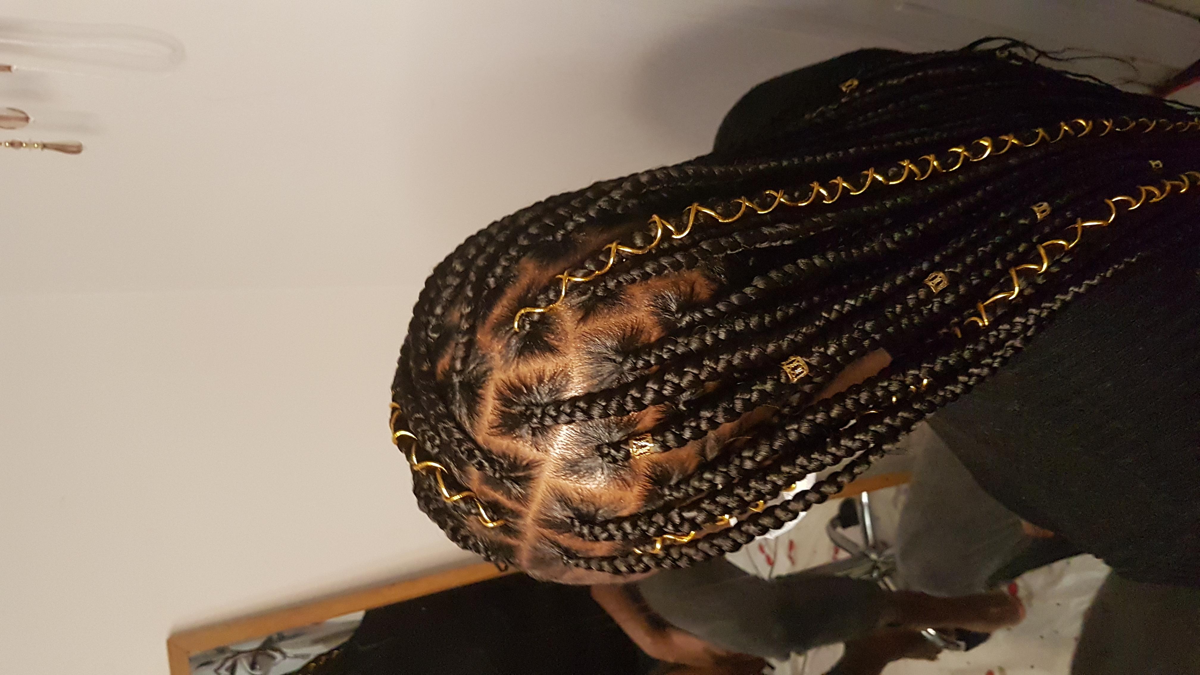 salon de coiffure afro tresse tresses box braids crochet braids vanilles tissages paris 75 77 78 91 92 93 94 95 DATHMJMH