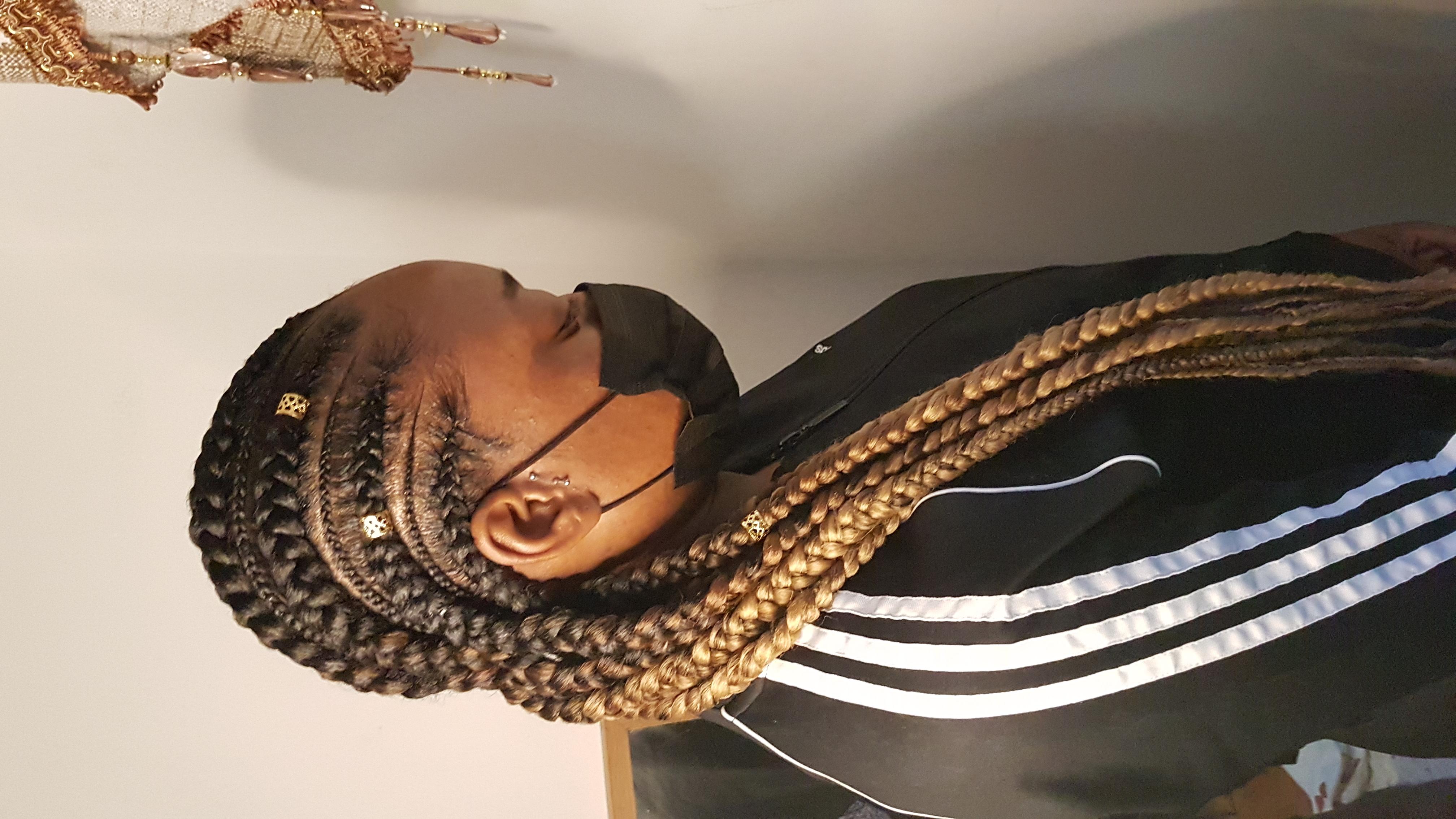 salon de coiffure afro tresse tresses box braids crochet braids vanilles tissages paris 75 77 78 91 92 93 94 95 IEOSQWUD