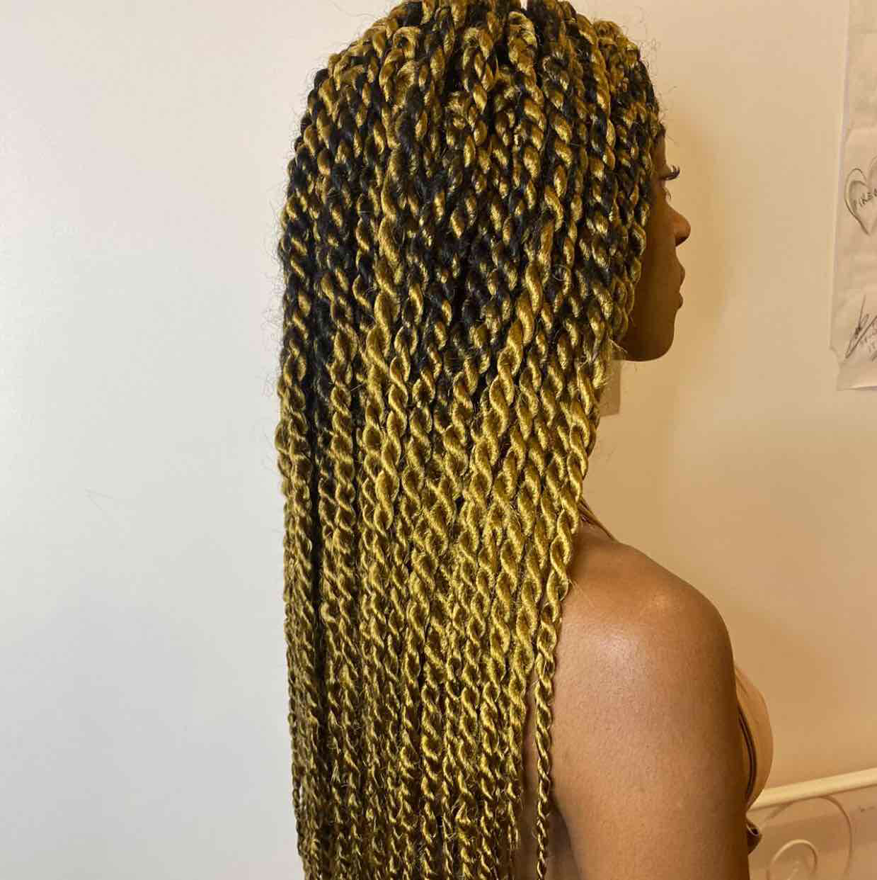 salon de coiffure afro tresse tresses box braids crochet braids vanilles tissages paris 75 77 78 91 92 93 94 95 QUVVFBJD