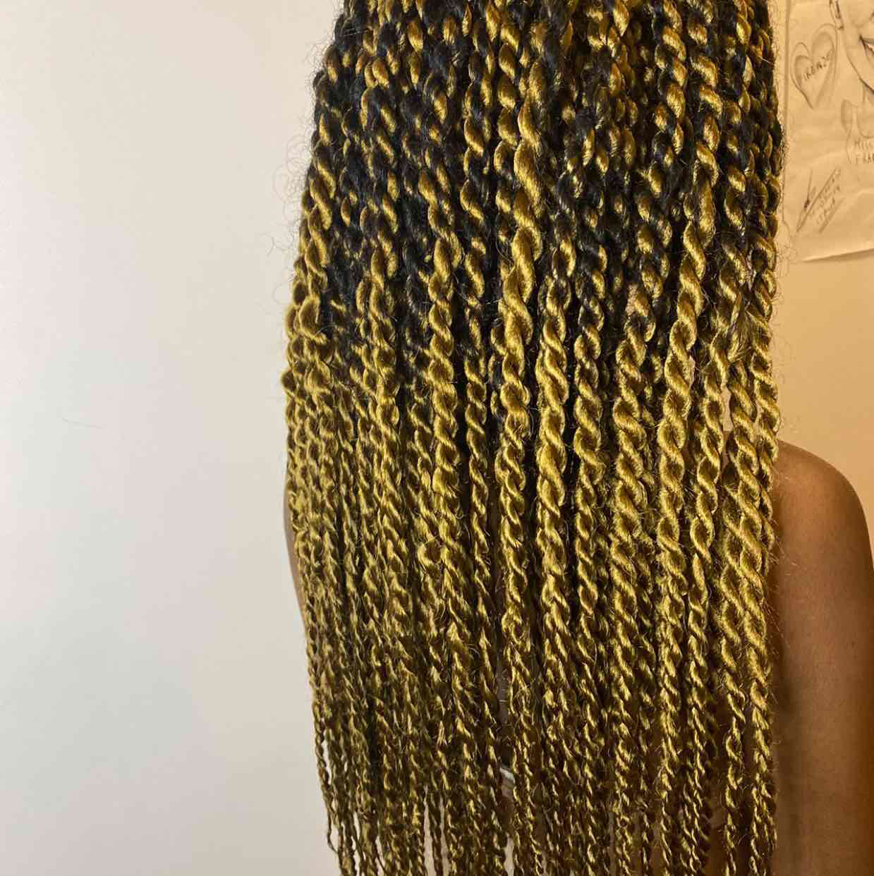salon de coiffure afro tresse tresses box braids crochet braids vanilles tissages paris 75 77 78 91 92 93 94 95 IDEWKPEP