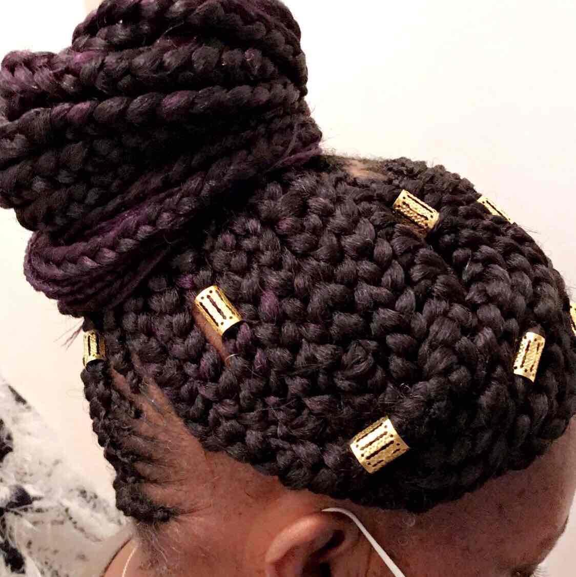 salon de coiffure afro tresse tresses box braids crochet braids vanilles tissages paris 75 77 78 91 92 93 94 95 UPVZWPKB