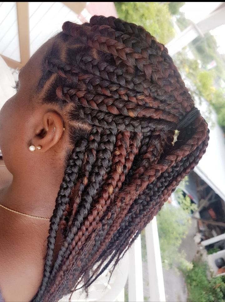 salon de coiffure afro tresse tresses box braids crochet braids vanilles tissages paris 75 77 78 91 92 93 94 95 WMDNQCUP