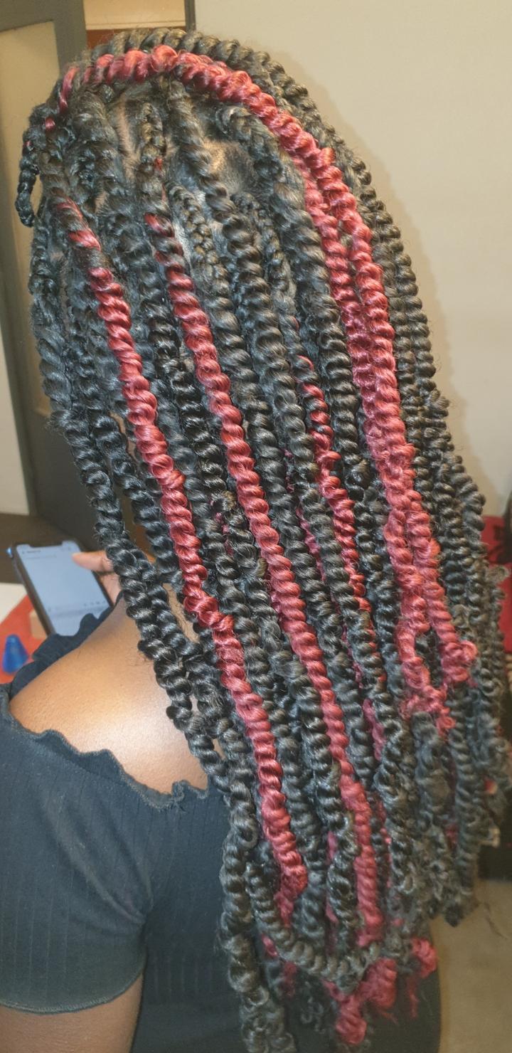 salon de coiffure afro tresse tresses box braids crochet braids vanilles tissages paris 75 77 78 91 92 93 94 95 GEGPRZOQ
