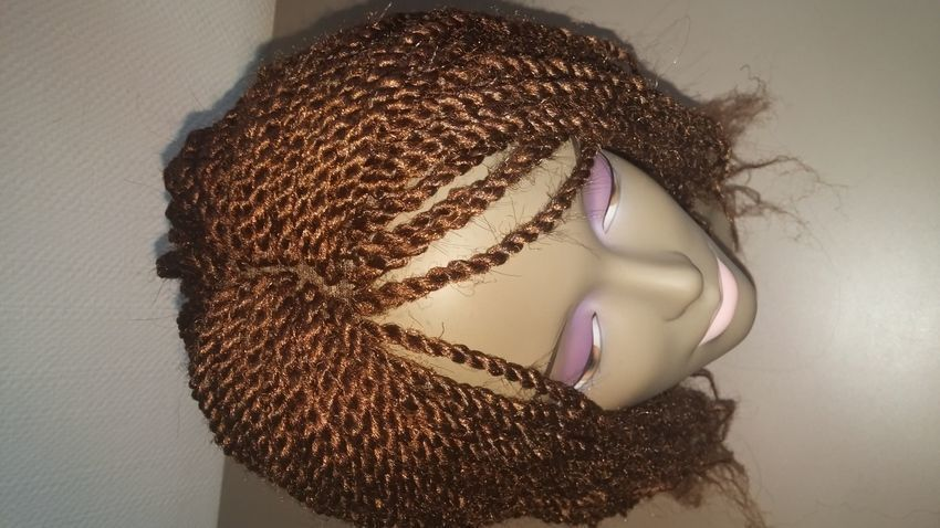 salon de coiffure afro tresse tresses box braids crochet braids vanilles tissages paris 75 77 78 91 92 93 94 95 VVVMJPTN