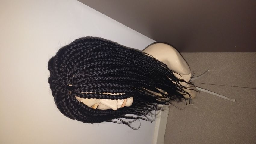 salon de coiffure afro tresse tresses box braids crochet braids vanilles tissages paris 75 77 78 91 92 93 94 95 HOLYYSOU