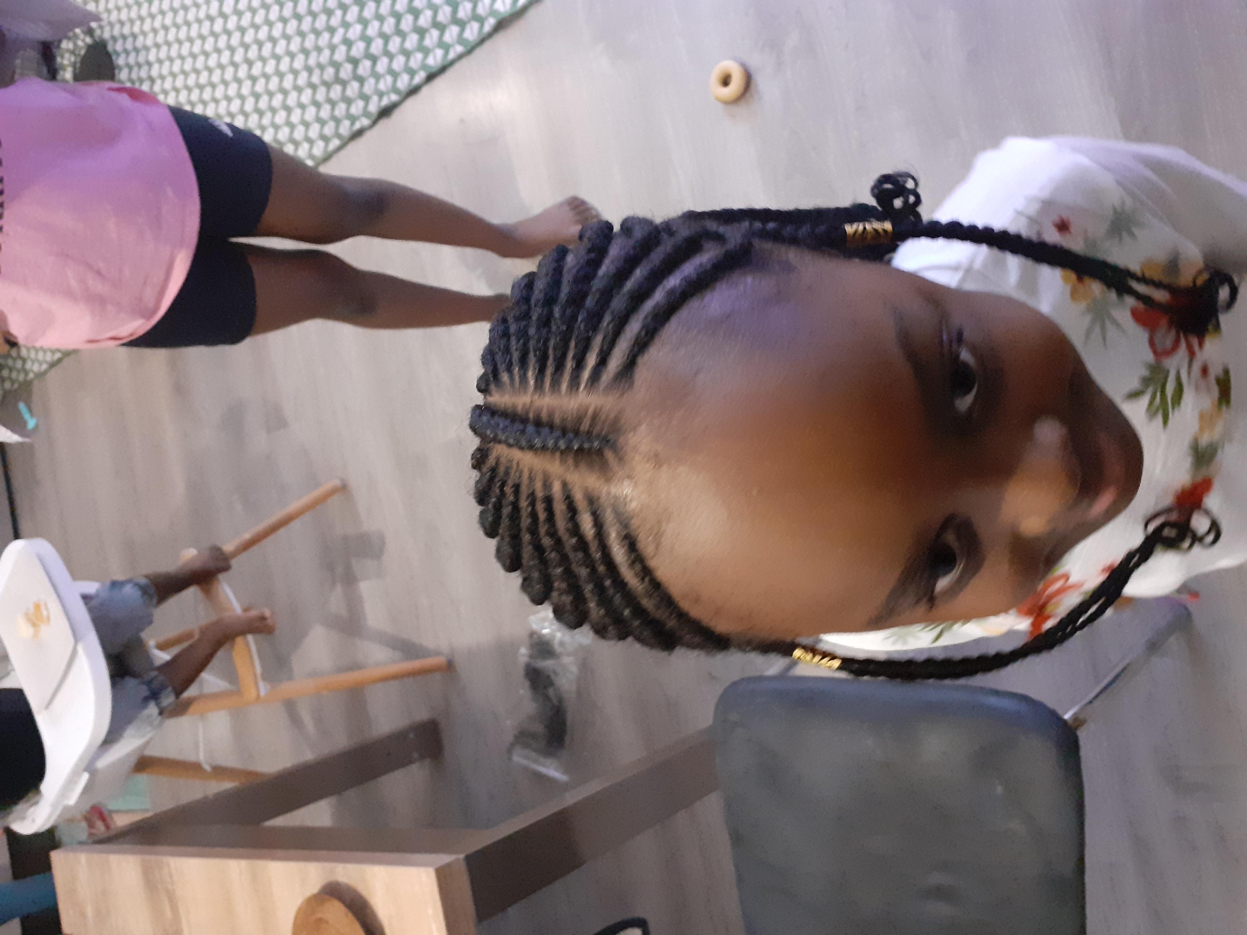 salon de coiffure afro tresse tresses box braids crochet braids vanilles tissages paris 75 77 78 91 92 93 94 95 XIBXJGNZ