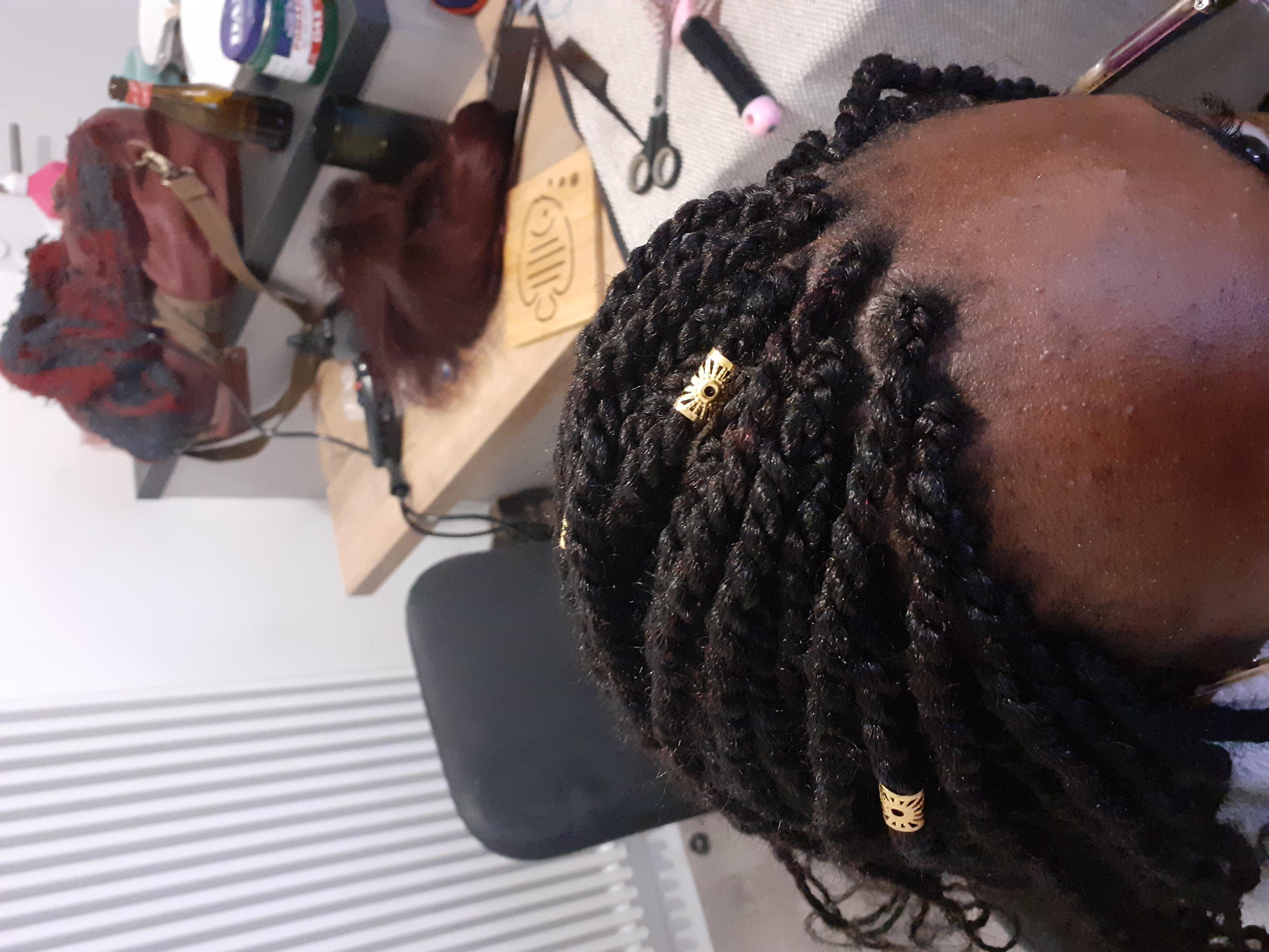 salon de coiffure afro tresse tresses box braids crochet braids vanilles tissages paris 75 77 78 91 92 93 94 95 THRTPFBA