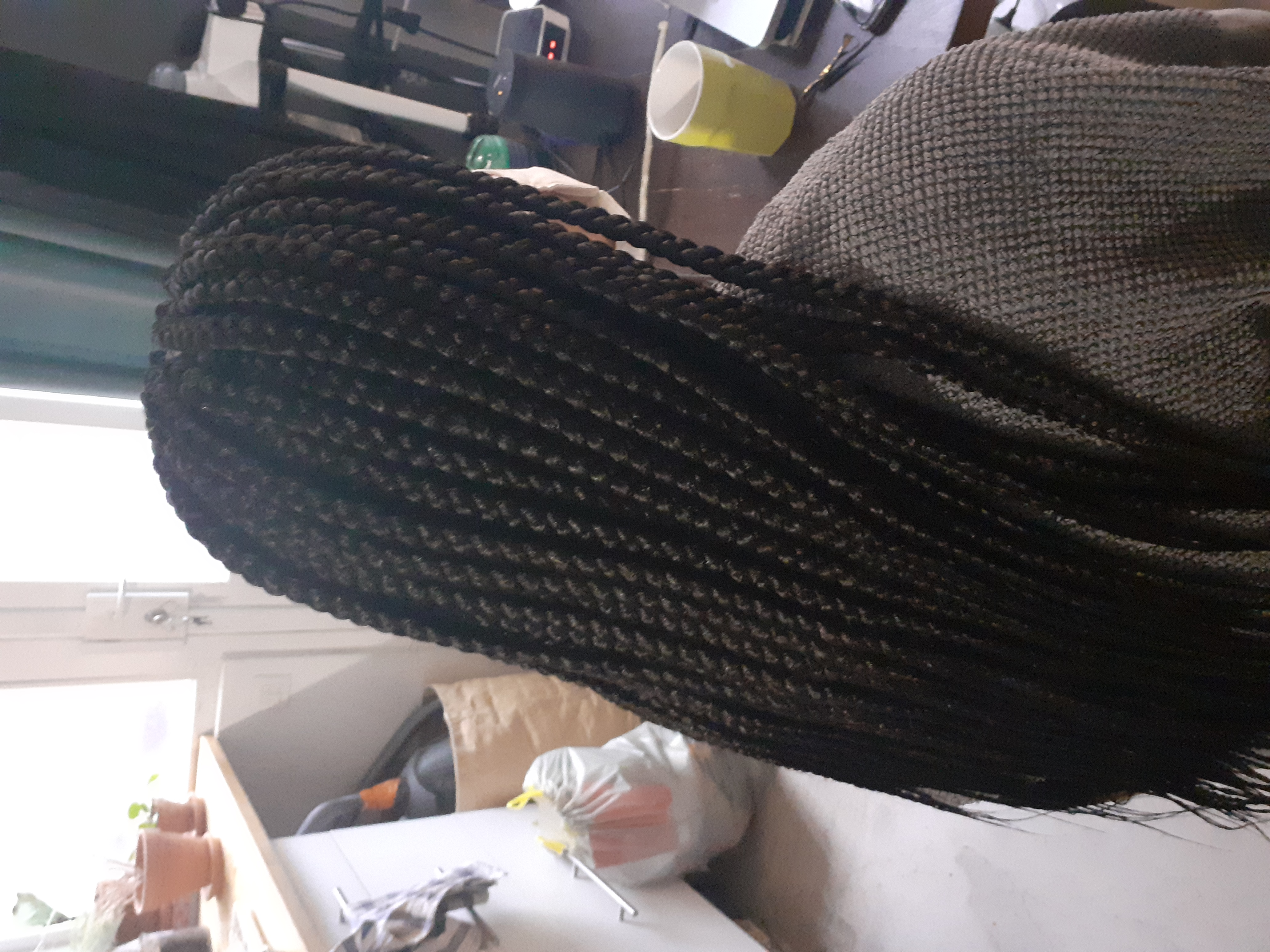 salon de coiffure afro tresse tresses box braids crochet braids vanilles tissages paris 75 77 78 91 92 93 94 95 ZAUULLWQ