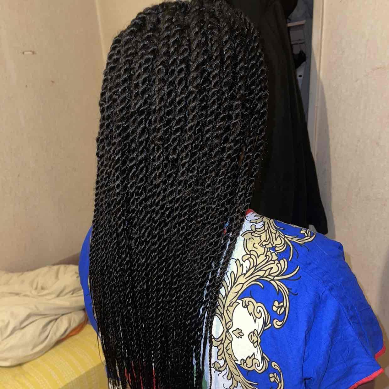 salon de coiffure afro tresse tresses box braids crochet braids vanilles tissages paris 75 77 78 91 92 93 94 95 BPUWVQCW