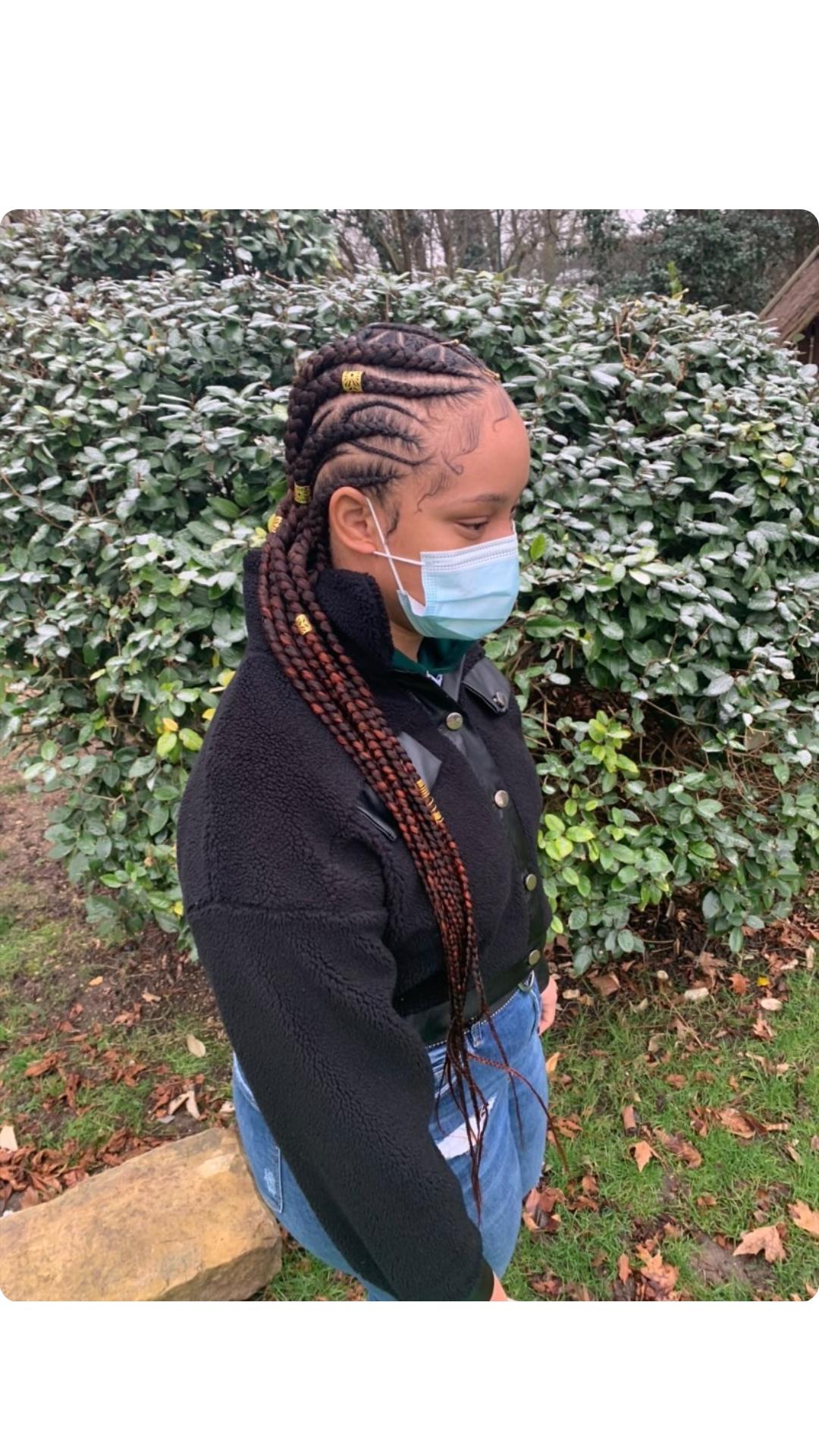 salon de coiffure afro tresse tresses box braids crochet braids vanilles tissages paris 75 77 78 91 92 93 94 95 QODQRWXU