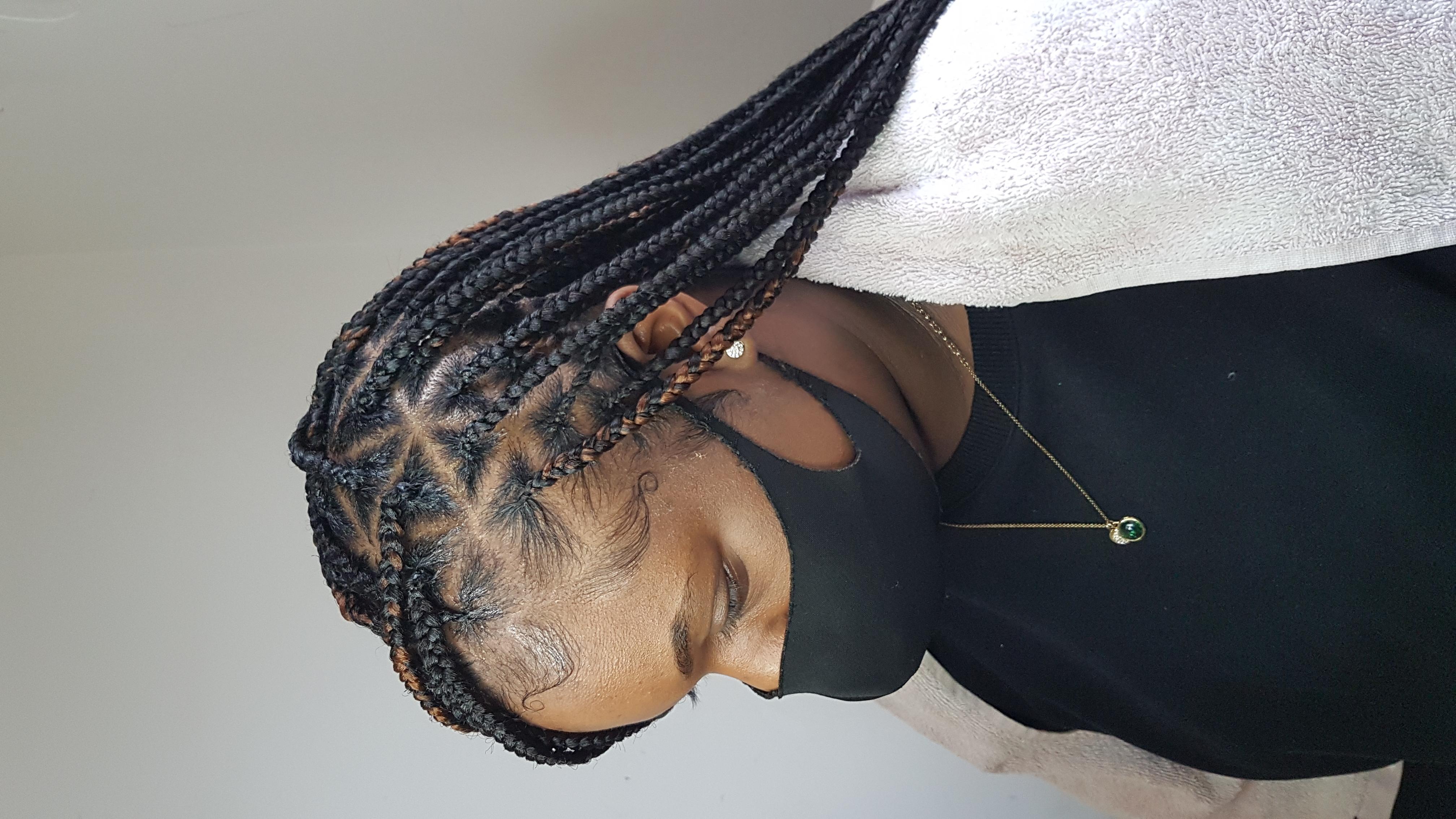 salon de coiffure afro tresse tresses box braids crochet braids vanilles tissages paris 75 77 78 91 92 93 94 95 TTTBBOEG