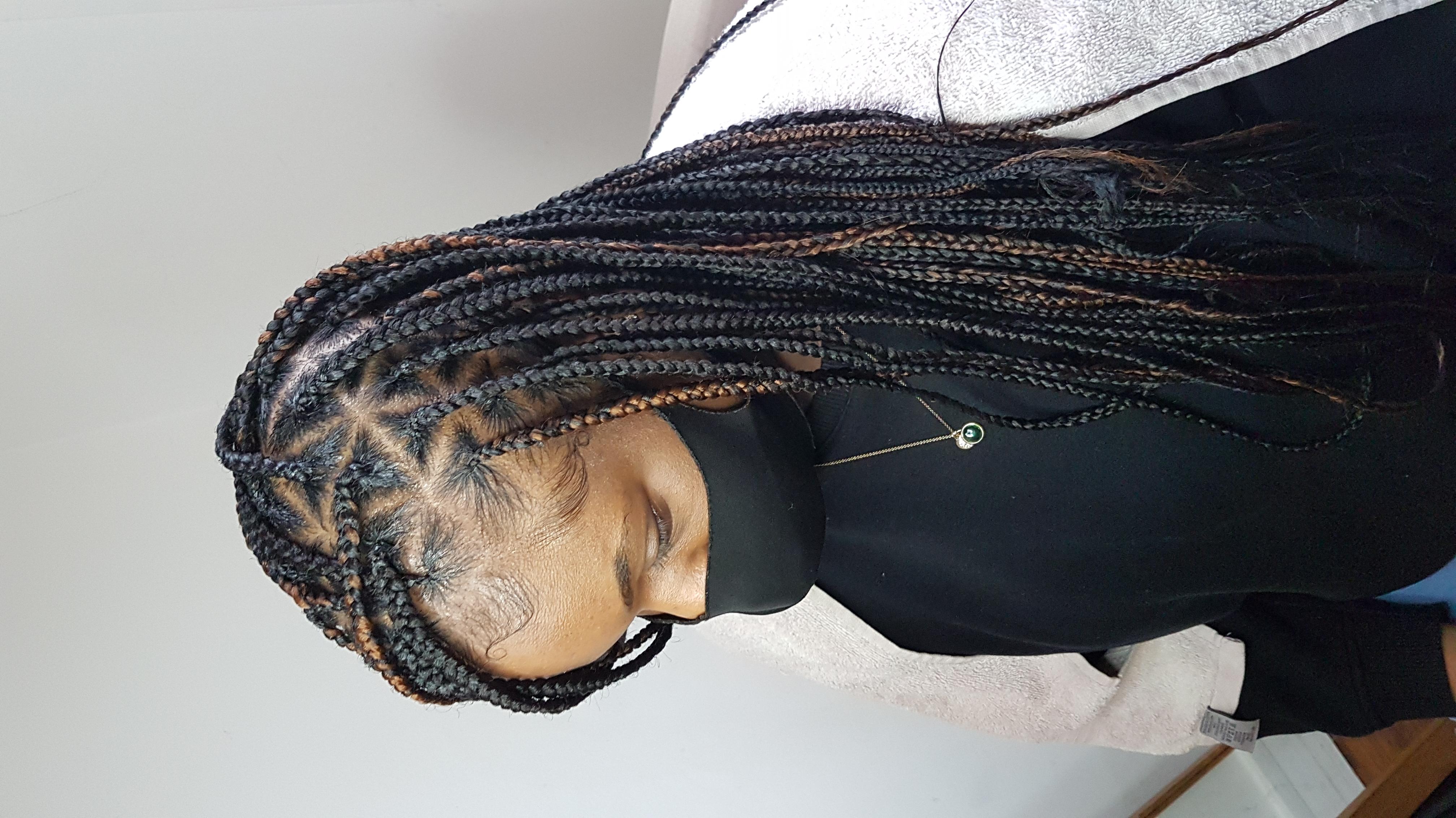 salon de coiffure afro tresse tresses box braids crochet braids vanilles tissages paris 75 77 78 91 92 93 94 95 ZMHMFVOC