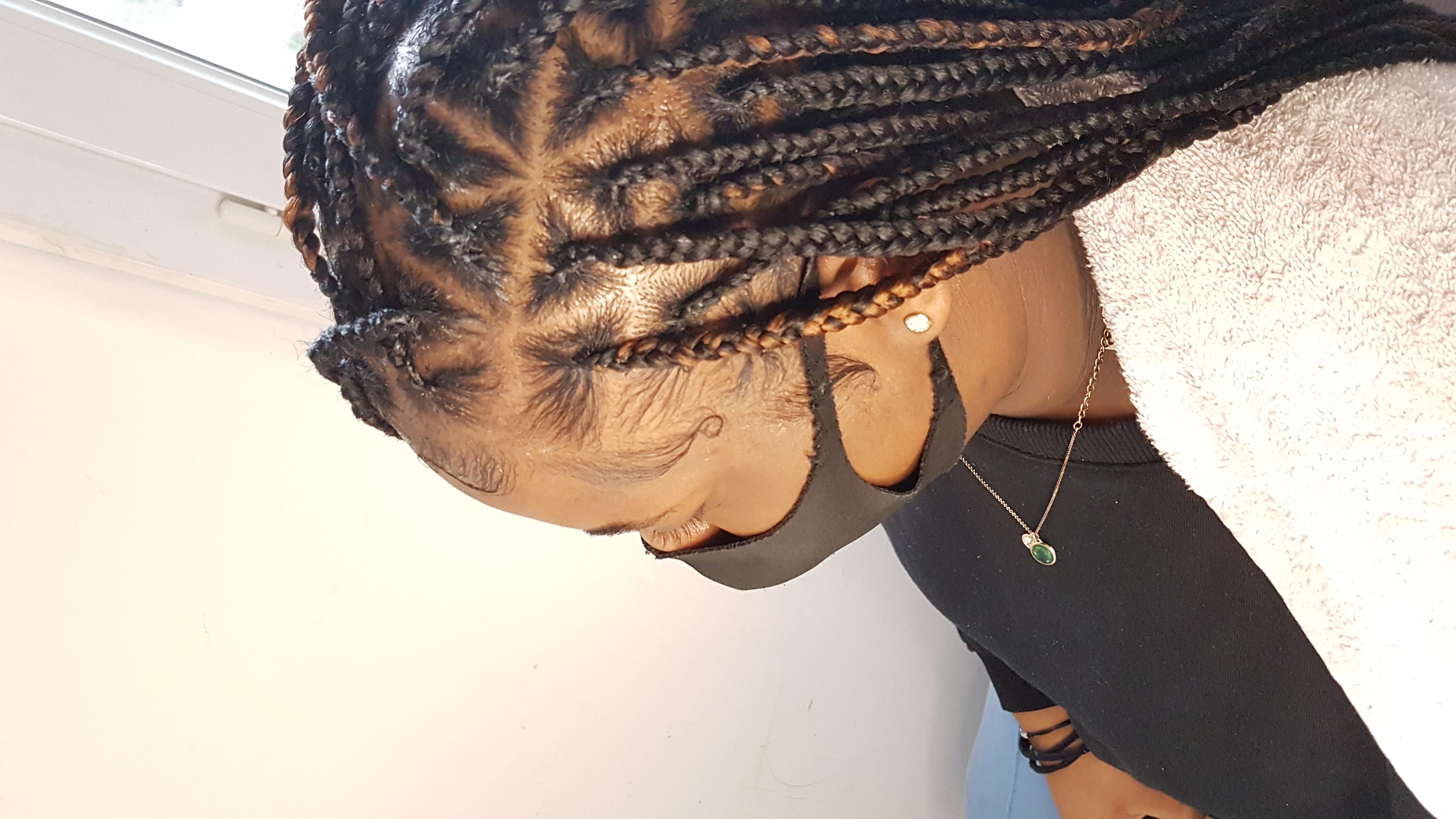 salon de coiffure afro tresse tresses box braids crochet braids vanilles tissages paris 75 77 78 91 92 93 94 95 PFVUHDBV