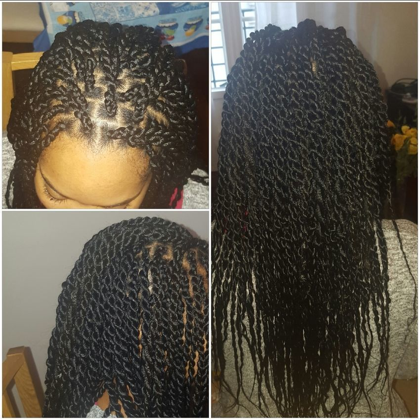 salon de coiffure afro tresse tresses box braids crochet braids vanilles tissages paris 75 77 78 91 92 93 94 95 UOESFZBI