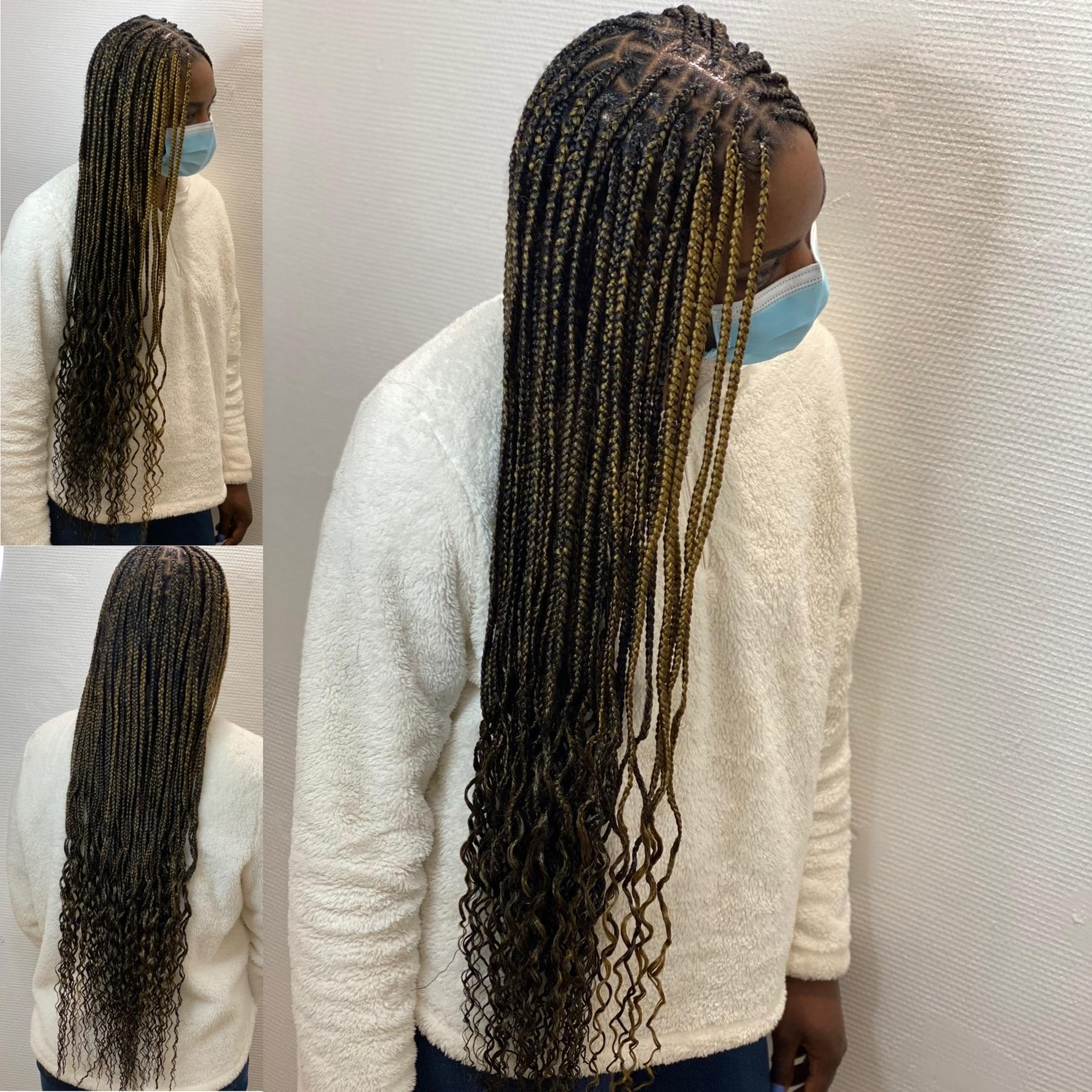 salon de coiffure afro tresse tresses box braids crochet braids vanilles tissages paris 75 77 78 91 92 93 94 95 WERIWVSJ