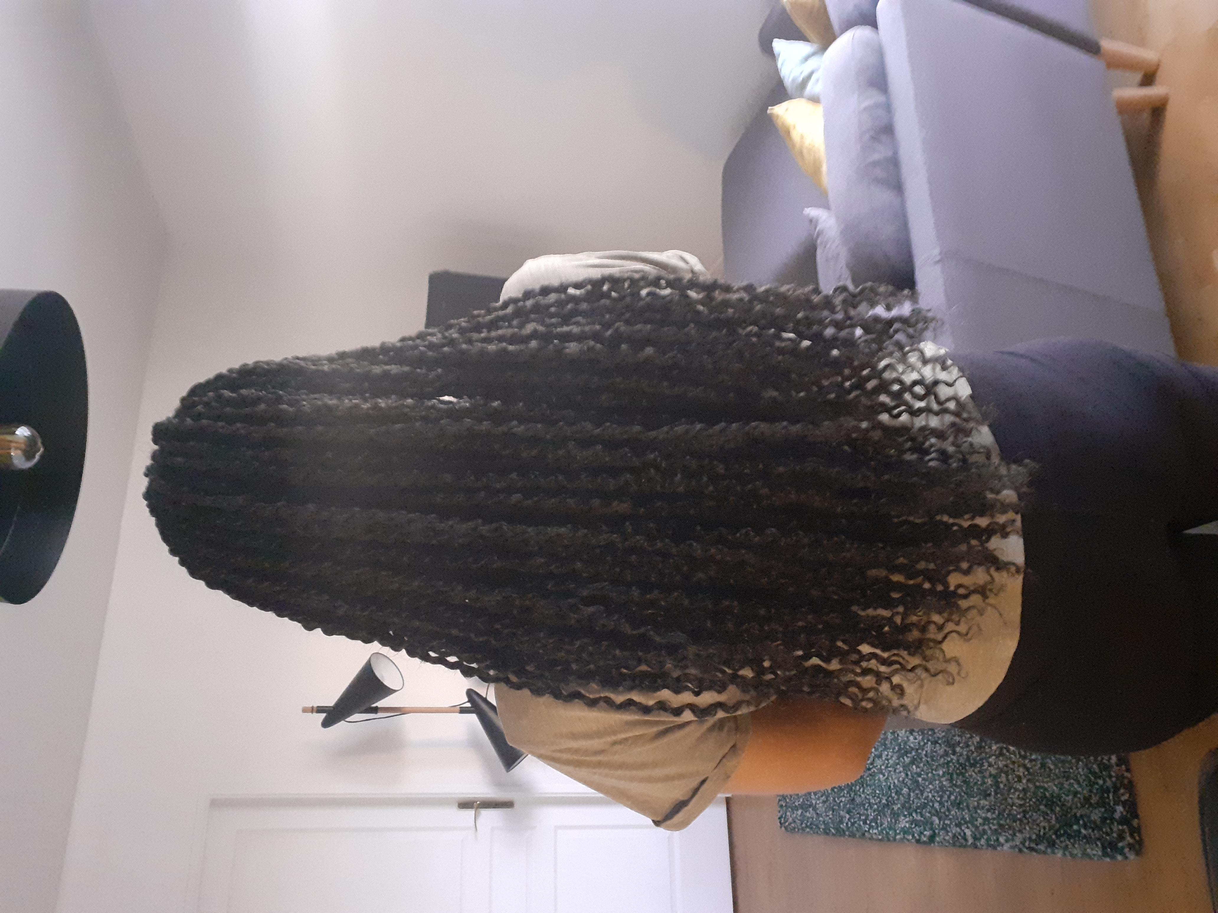 salon de coiffure afro tresse tresses box braids crochet braids vanilles tissages paris 75 77 78 91 92 93 94 95 PCUOTRYM