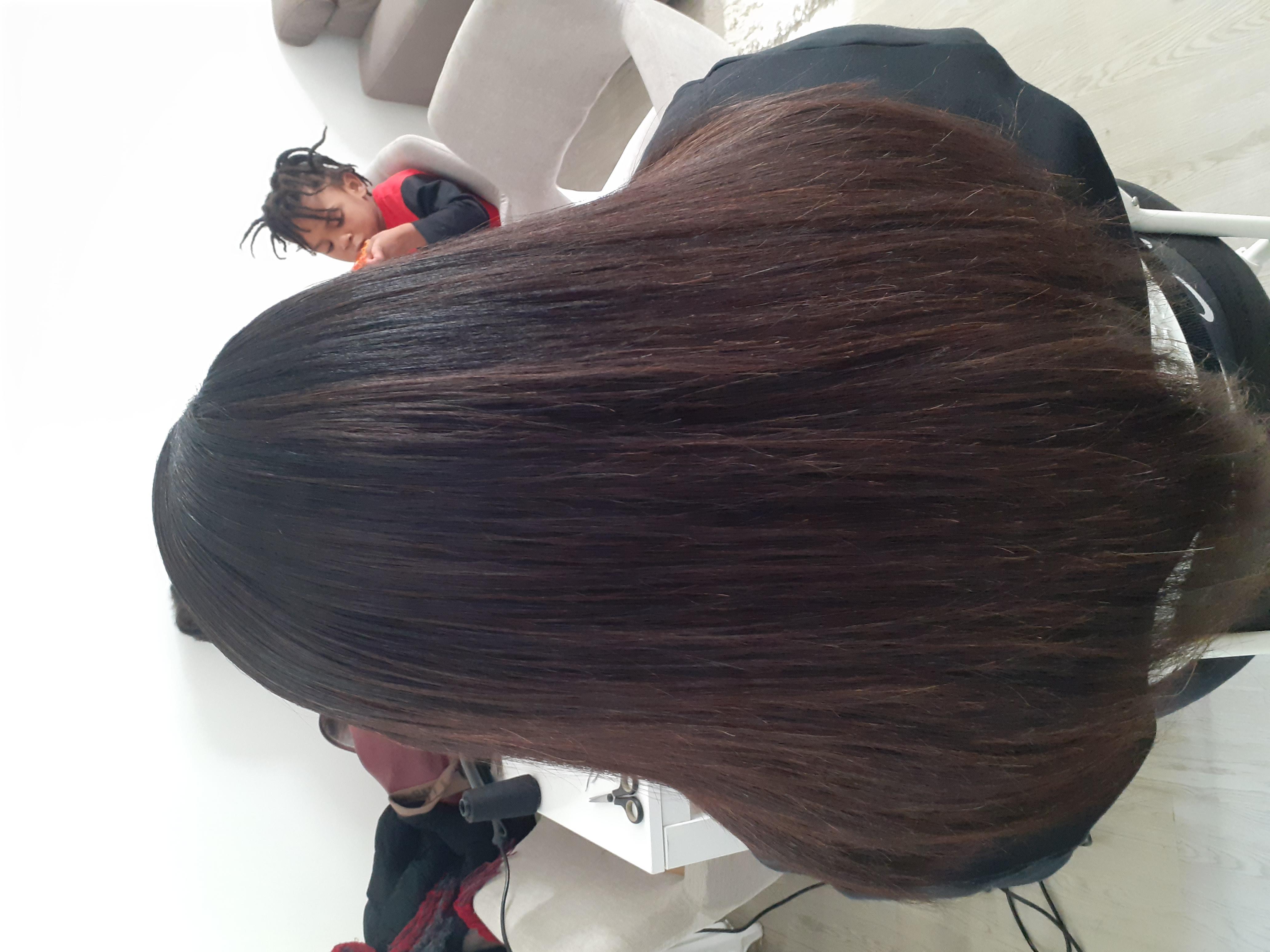 salon de coiffure afro tresse tresses box braids crochet braids vanilles tissages paris 75 77 78 91 92 93 94 95 FYDKBQUF