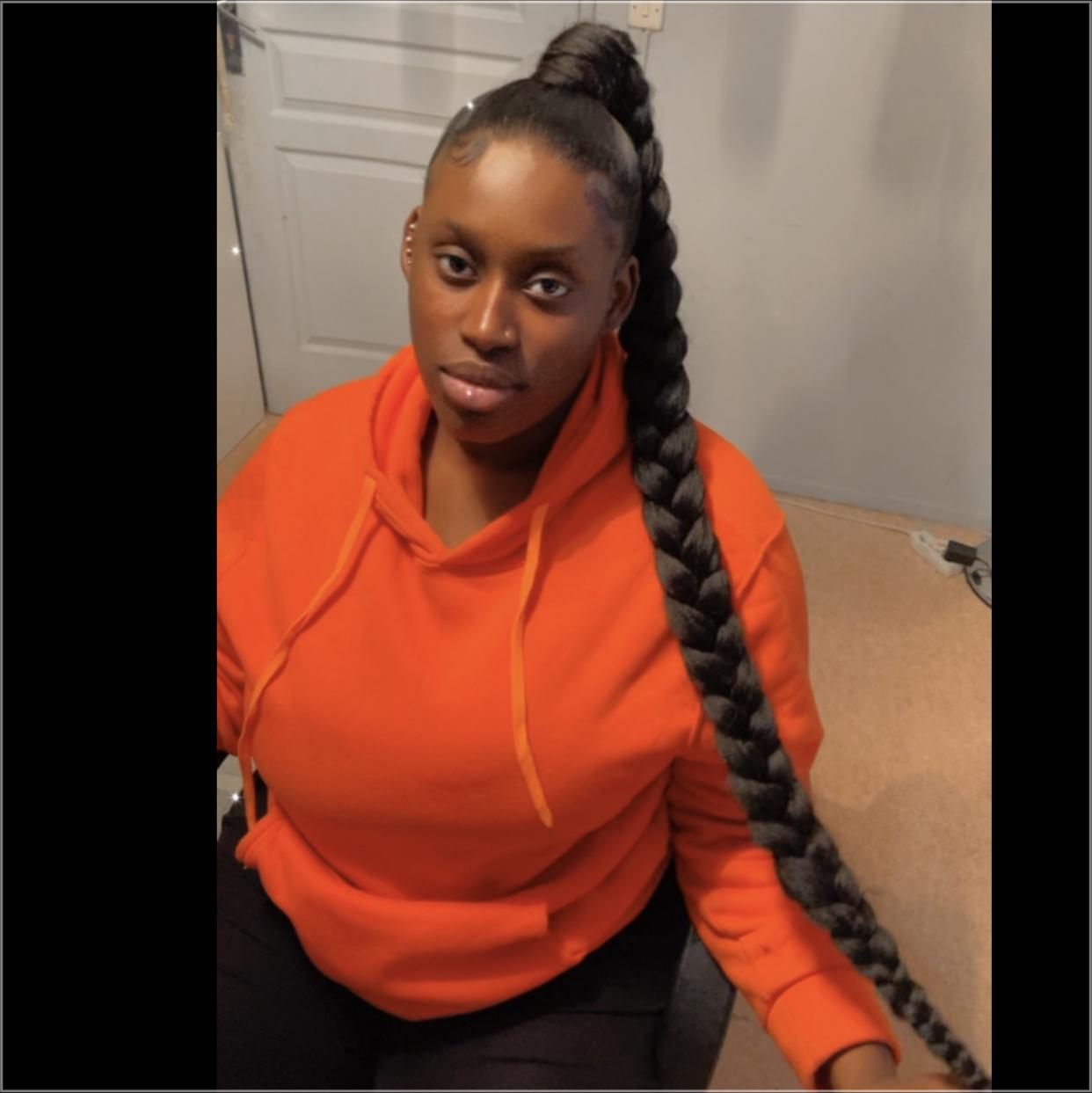 salon de coiffure afro tresse tresses box braids crochet braids vanilles tissages paris 75 77 78 91 92 93 94 95 FZVIRKYG