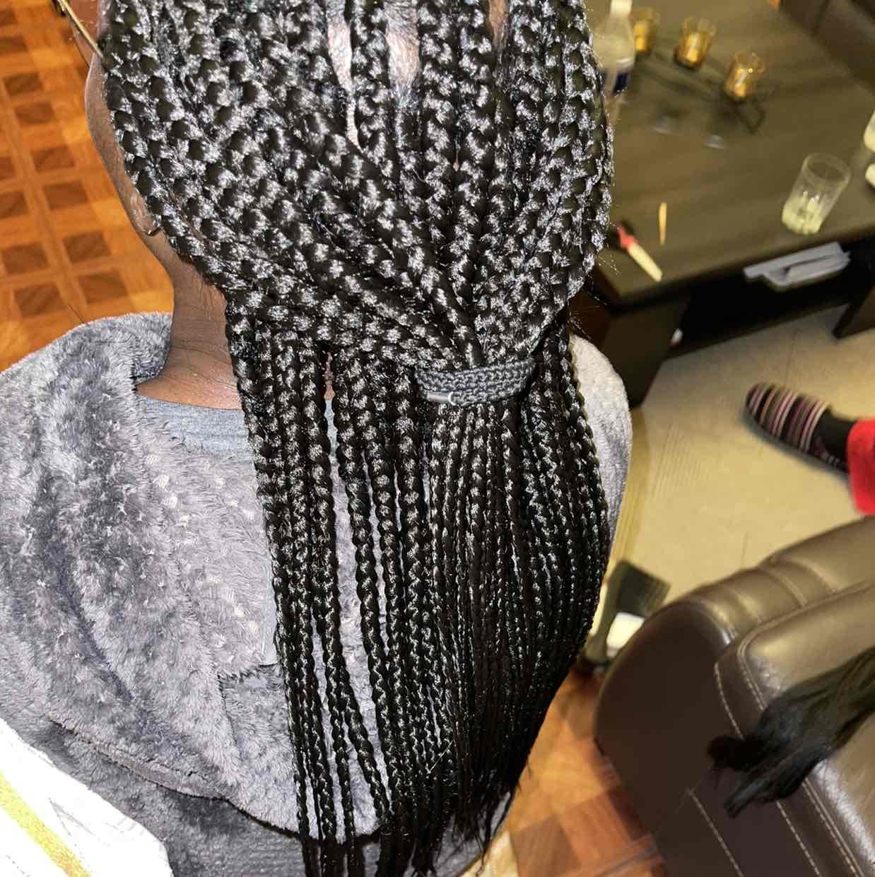 salon de coiffure afro tresse tresses box braids crochet braids vanilles tissages paris 75 77 78 91 92 93 94 95 PNLQPBNL