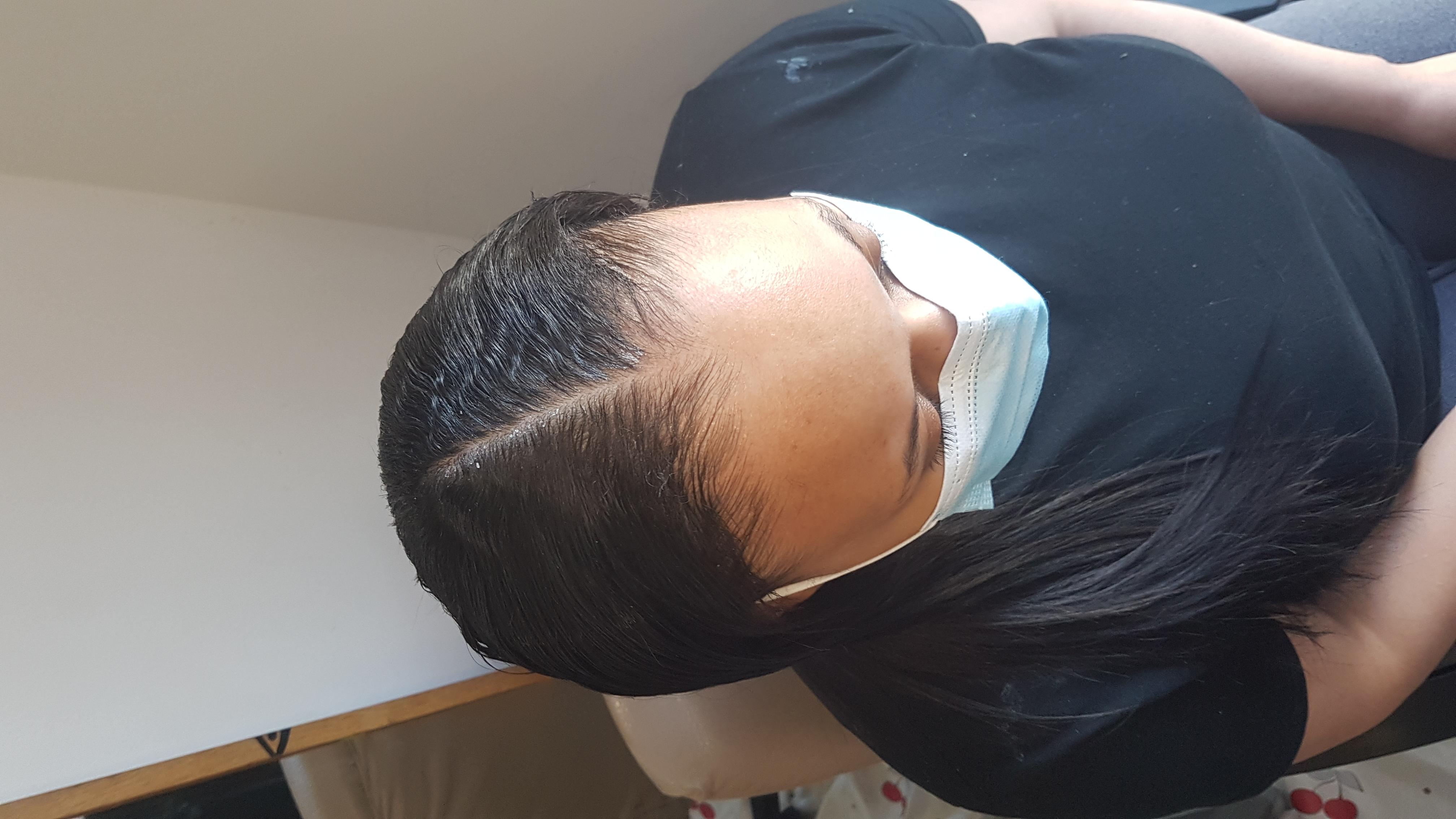 salon de coiffure afro tresse tresses box braids crochet braids vanilles tissages paris 75 77 78 91 92 93 94 95 YIXXTSMJ