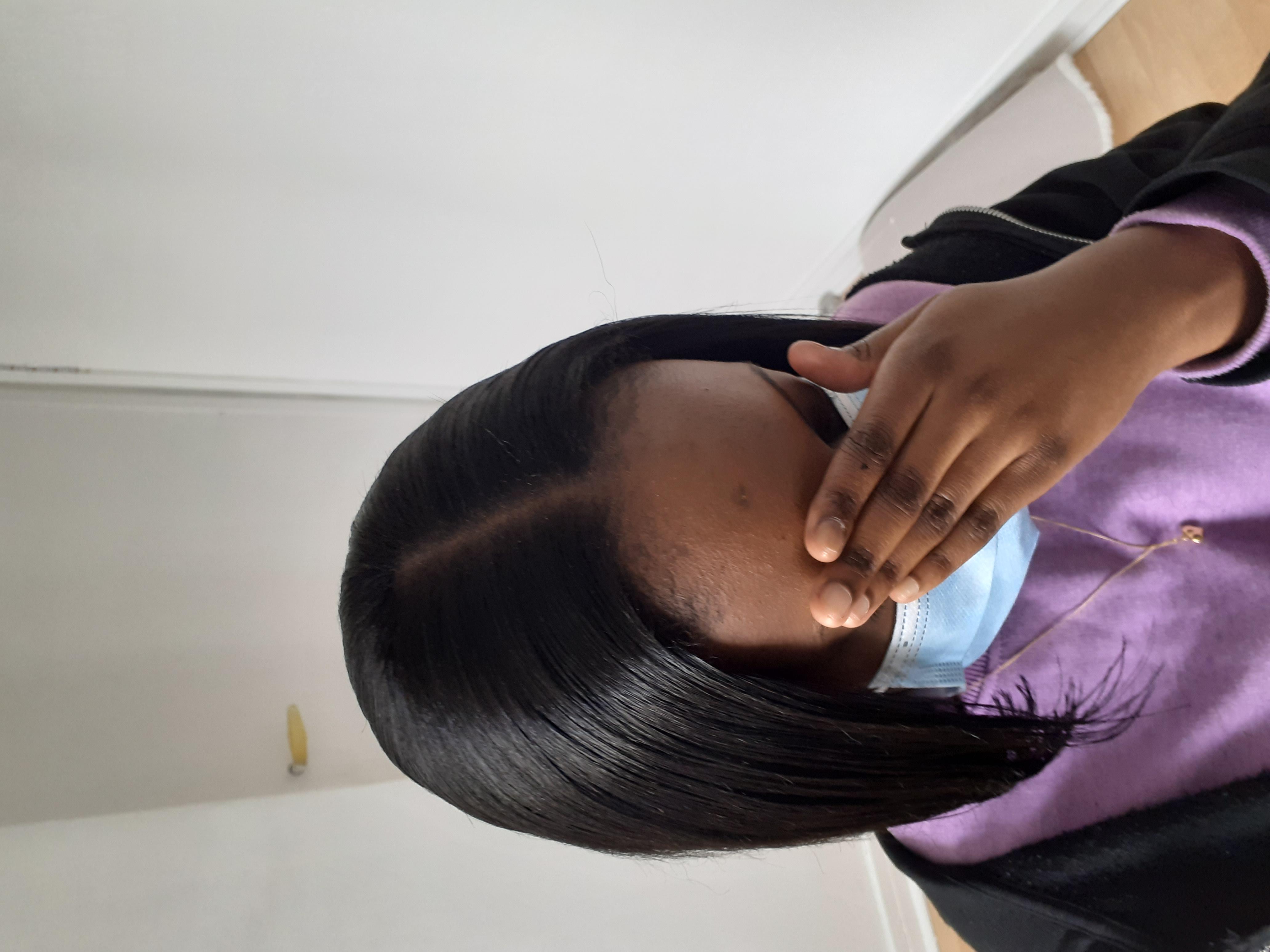 salon de coiffure afro tresse tresses box braids crochet braids vanilles tissages paris 75 77 78 91 92 93 94 95 HIROTXOY