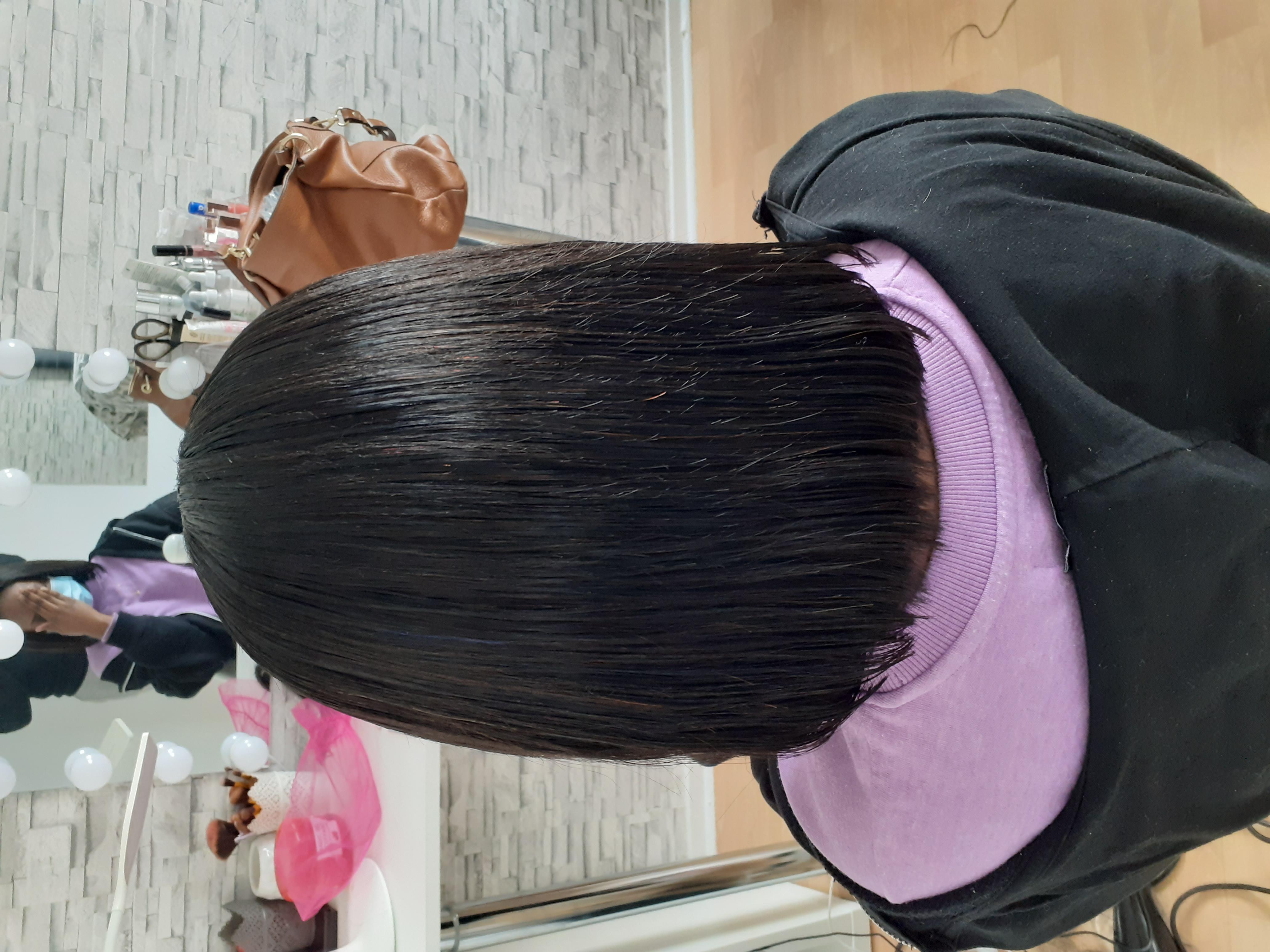 salon de coiffure afro tresse tresses box braids crochet braids vanilles tissages paris 75 77 78 91 92 93 94 95 LUGCNJFI