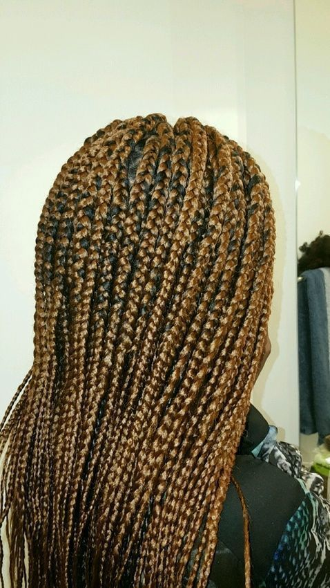 salon de coiffure afro tresse tresses box braids crochet braids vanilles tissages paris 75 77 78 91 92 93 94 95 GGHSFVDO