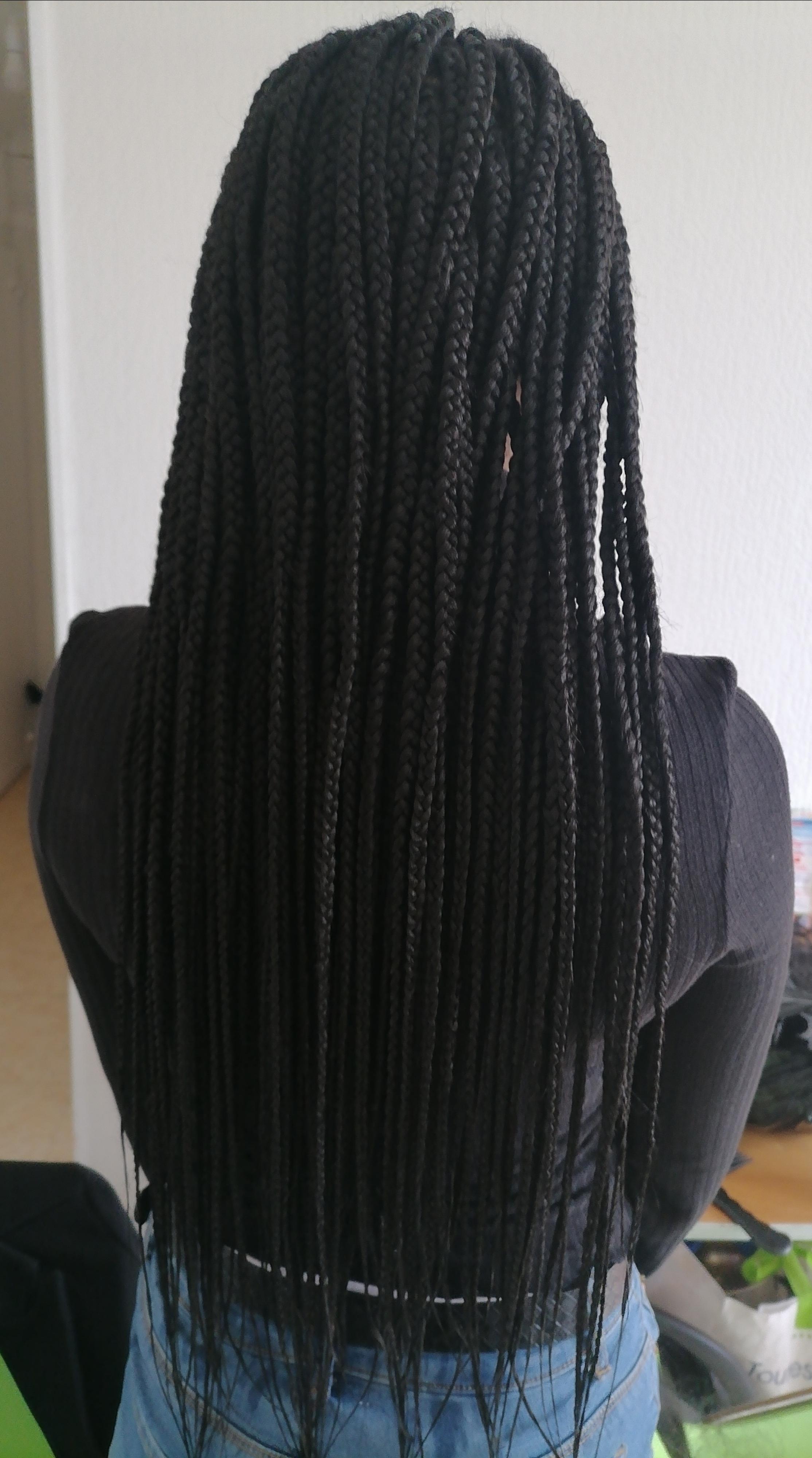 salon de coiffure afro tresse tresses box braids crochet braids vanilles tissages paris 75 77 78 91 92 93 94 95 EZTGZXVH