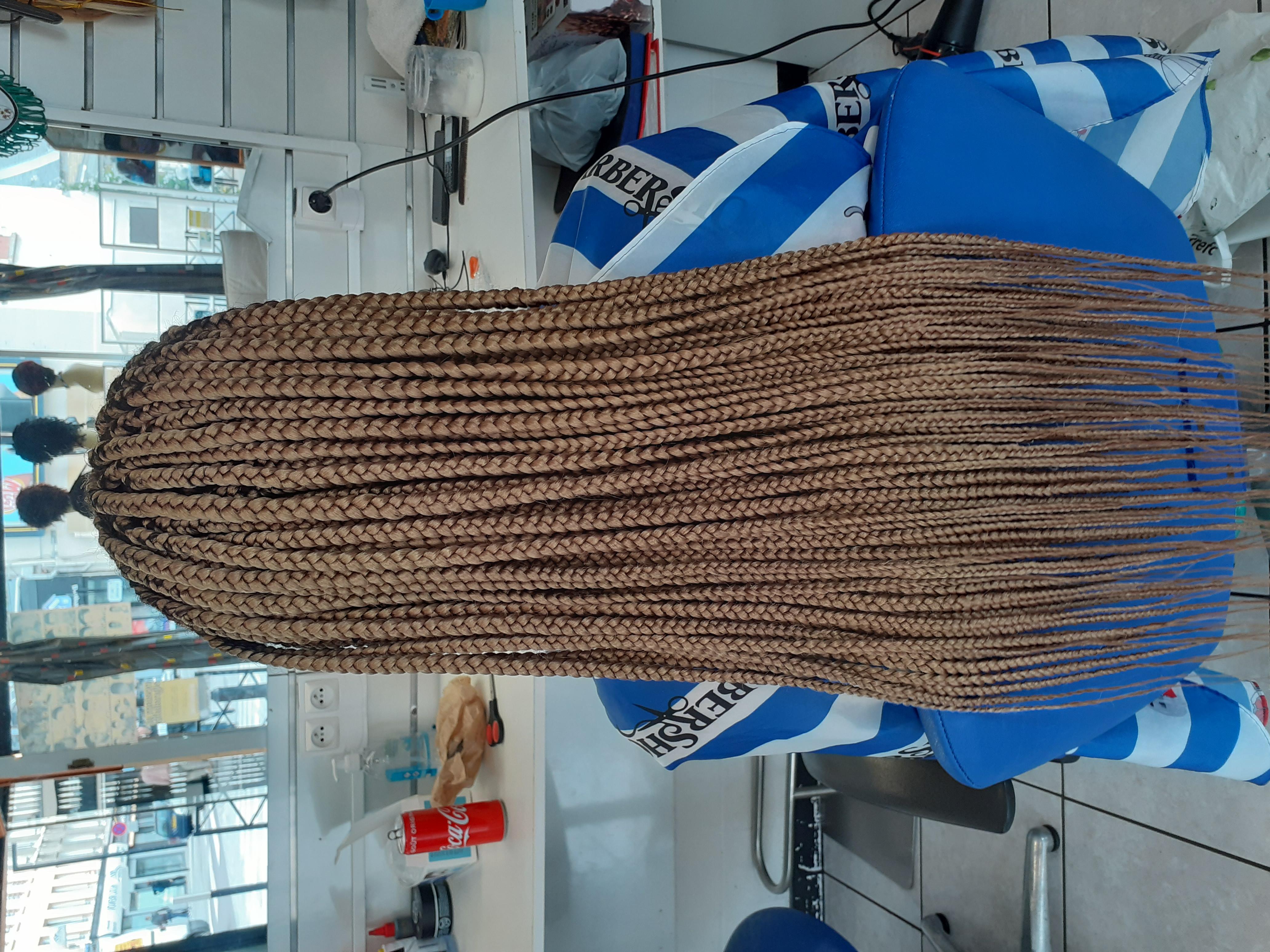 salon de coiffure afro tresse tresses box braids crochet braids vanilles tissages paris 75 77 78 91 92 93 94 95 EXBBDTFE