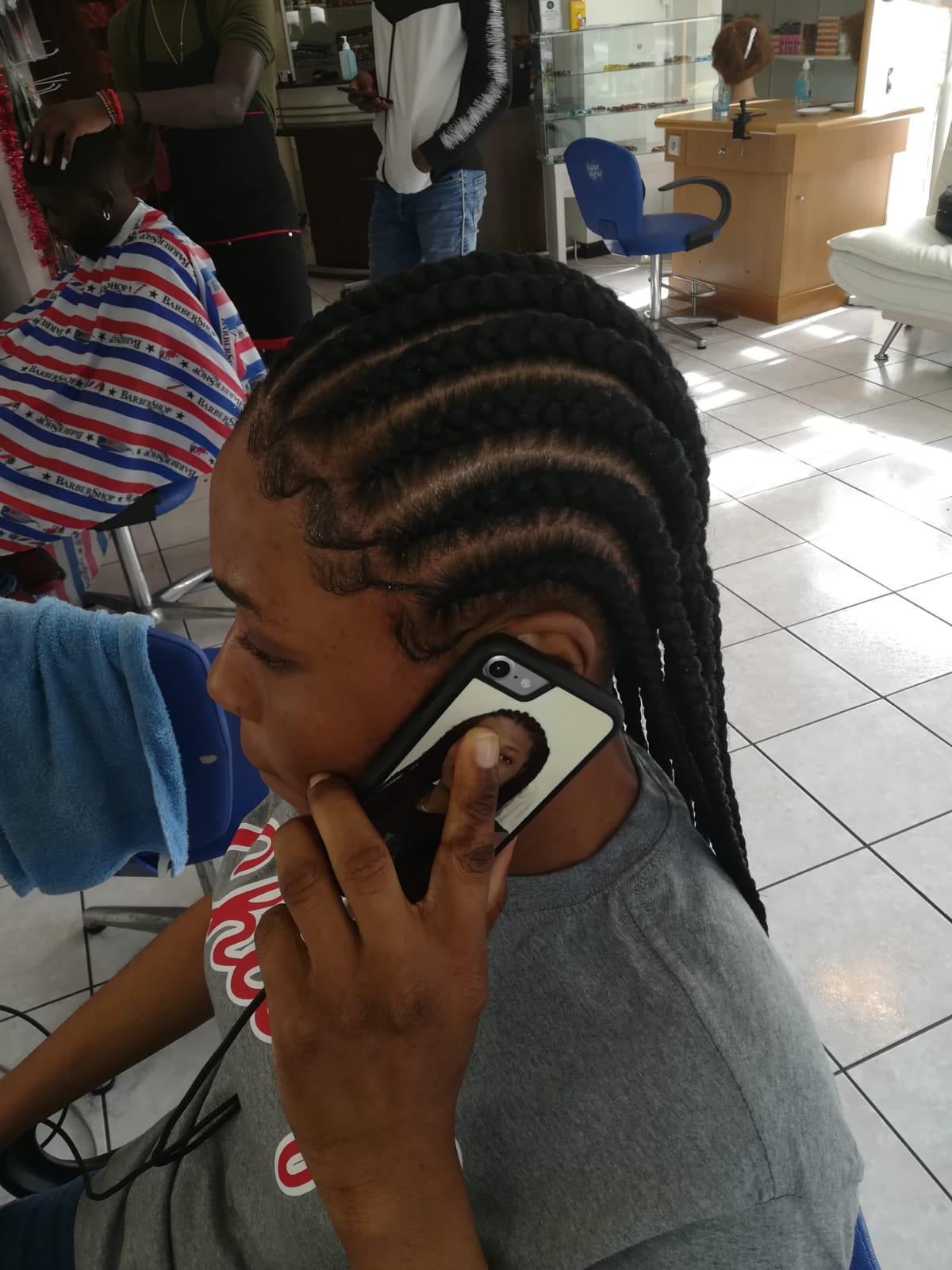salon de coiffure afro tresse tresses box braids crochet braids vanilles tissages paris 75 77 78 91 92 93 94 95 WHRWYESV
