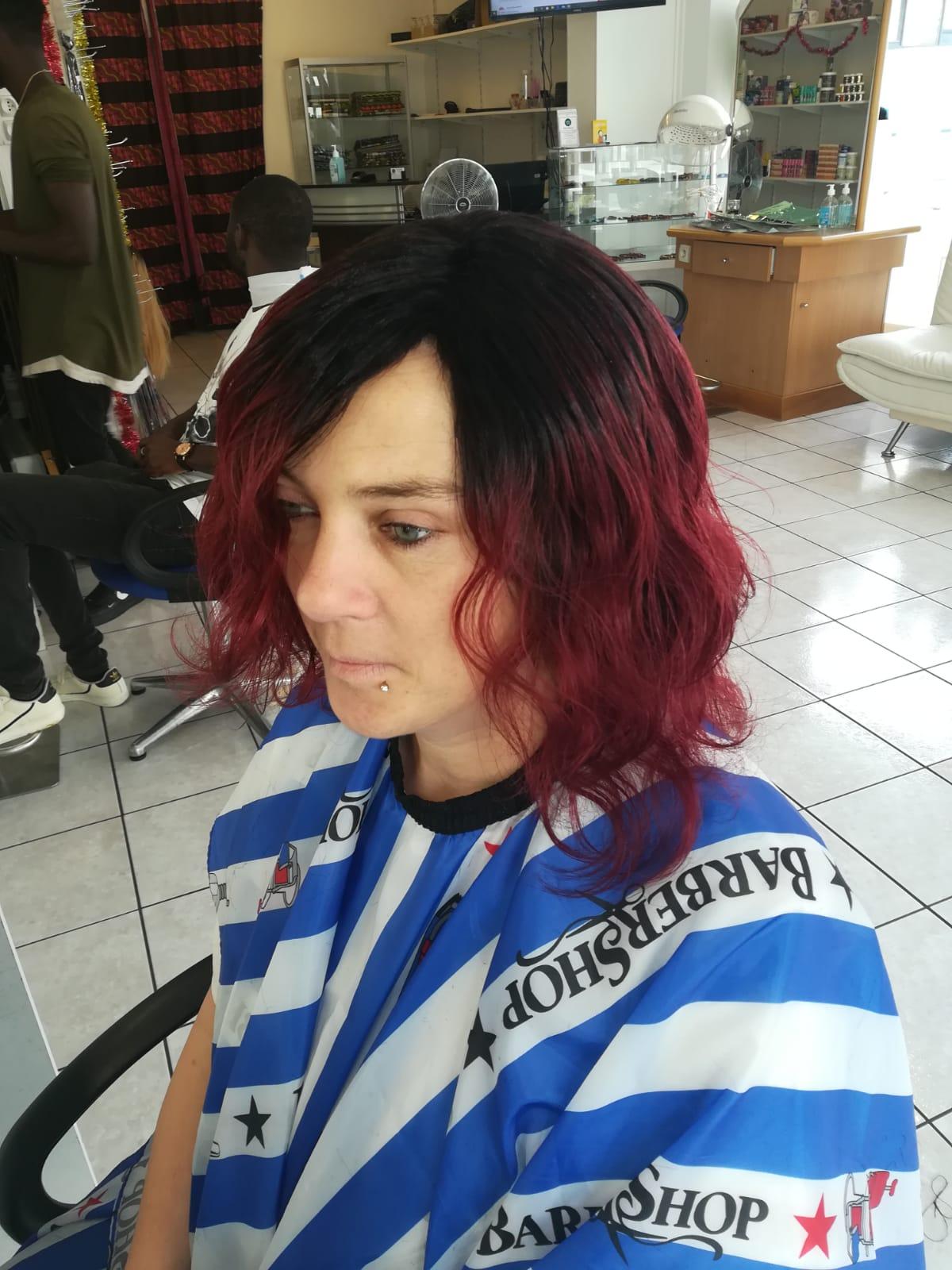 salon de coiffure afro tresse tresses box braids crochet braids vanilles tissages paris 75 77 78 91 92 93 94 95 YSWGLGIE