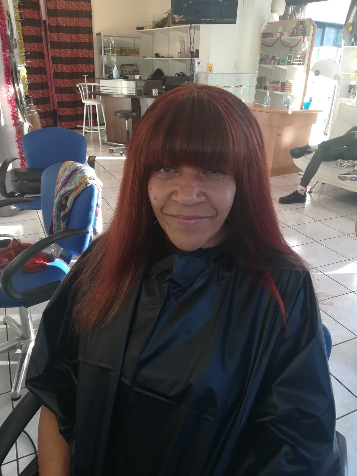 salon de coiffure afro tresse tresses box braids crochet braids vanilles tissages paris 75 77 78 91 92 93 94 95 NALYIXMQ
