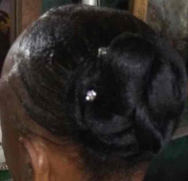 salon de coiffure afro tresse tresses box braids crochet braids vanilles tissages paris 75 77 78 91 92 93 94 95 DCZJIJHO