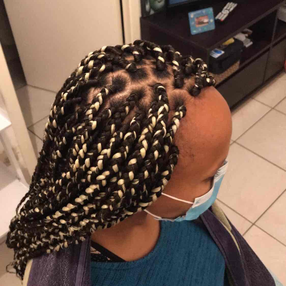 salon de coiffure afro tresse tresses box braids crochet braids vanilles tissages paris 75 77 78 91 92 93 94 95 LPJCTLYF