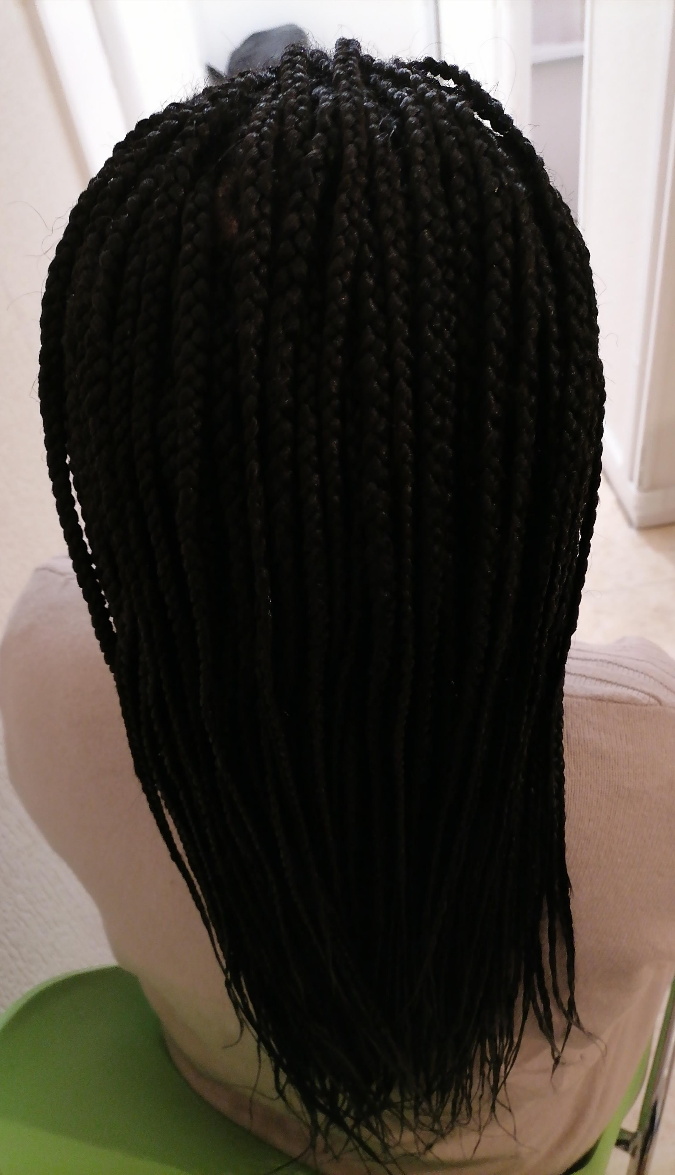 salon de coiffure afro tresse tresses box braids crochet braids vanilles tissages paris 75 77 78 91 92 93 94 95 HPPRUHFT