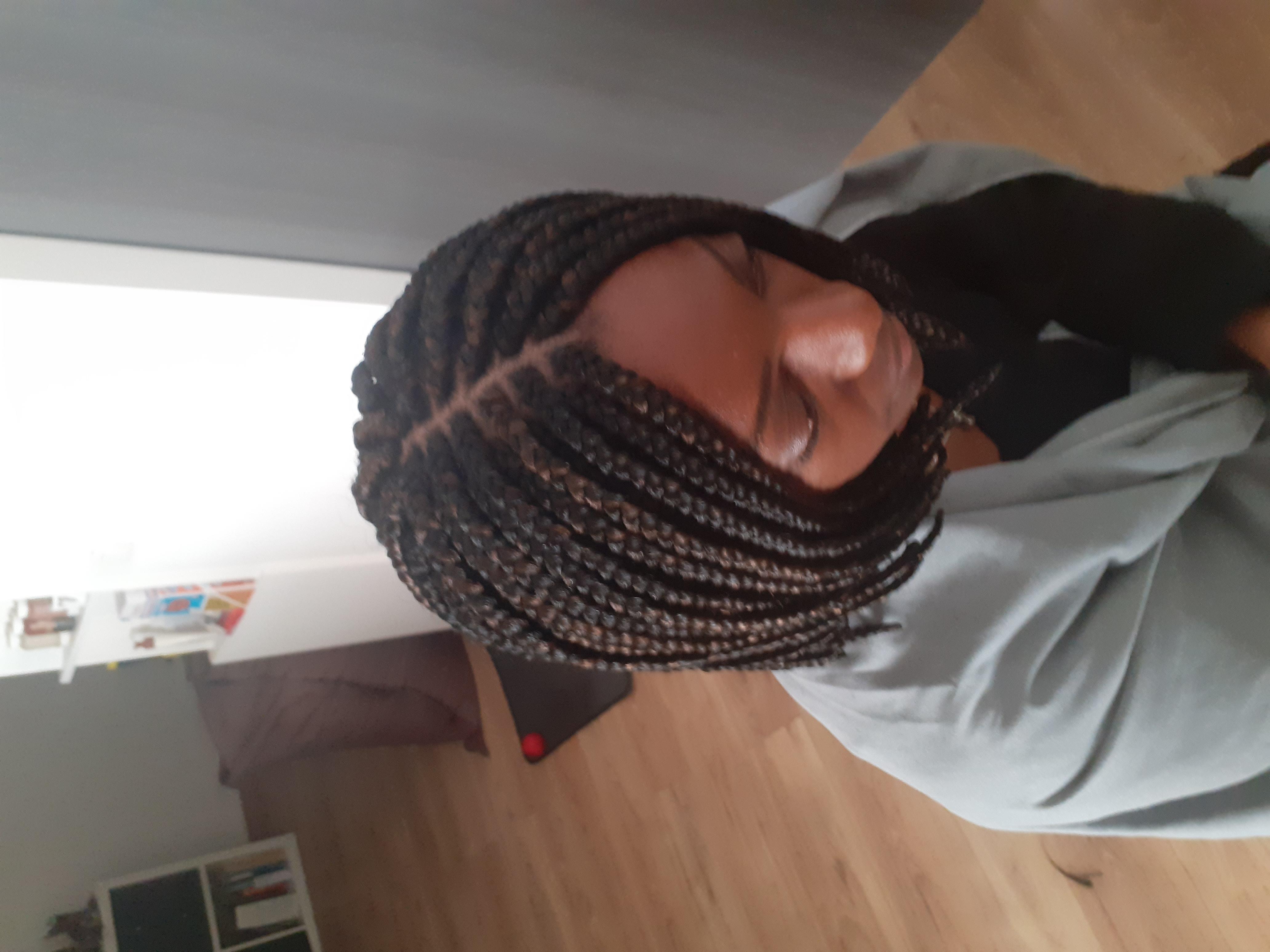 salon de coiffure afro tresse tresses box braids crochet braids vanilles tissages paris 75 77 78 91 92 93 94 95 GLRBXYFA
