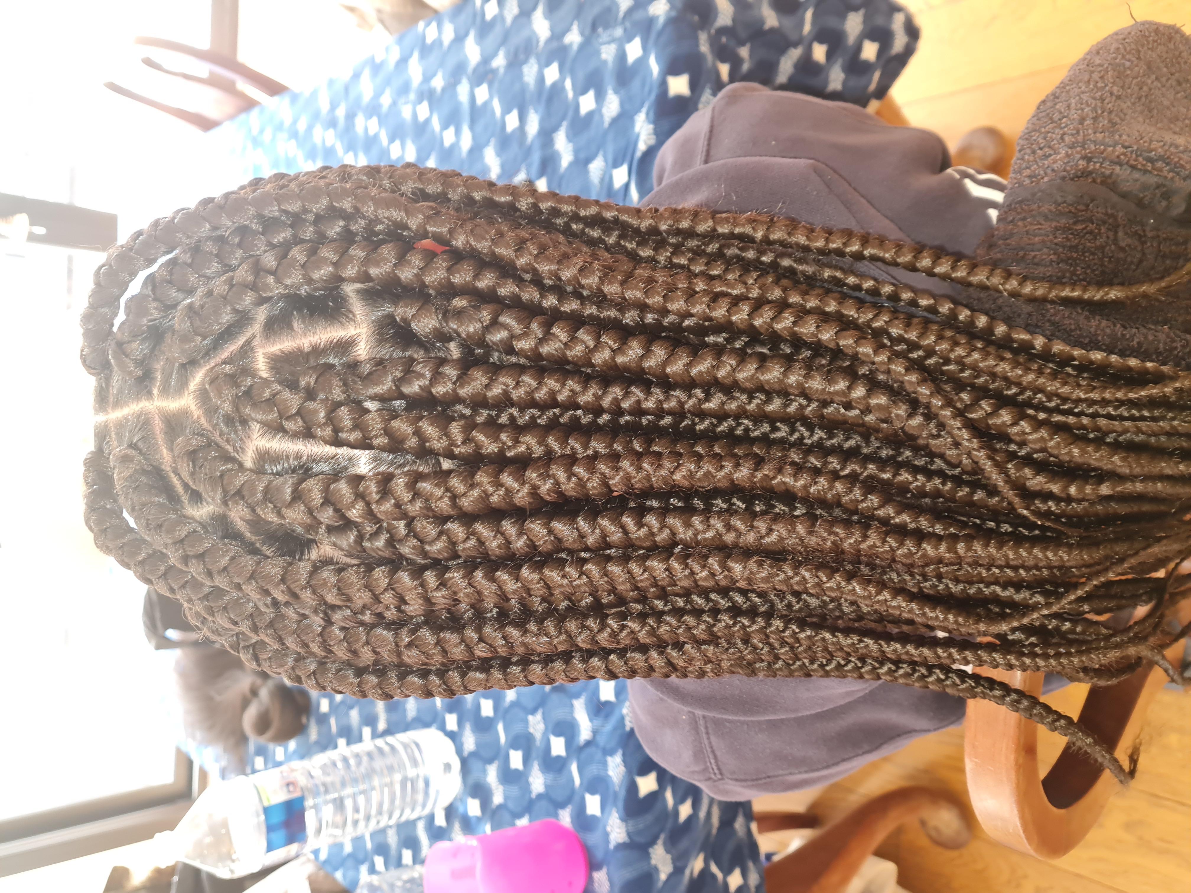 salon de coiffure afro tresse tresses box braids crochet braids vanilles tissages paris 75 77 78 91 92 93 94 95 TQBUVVKY