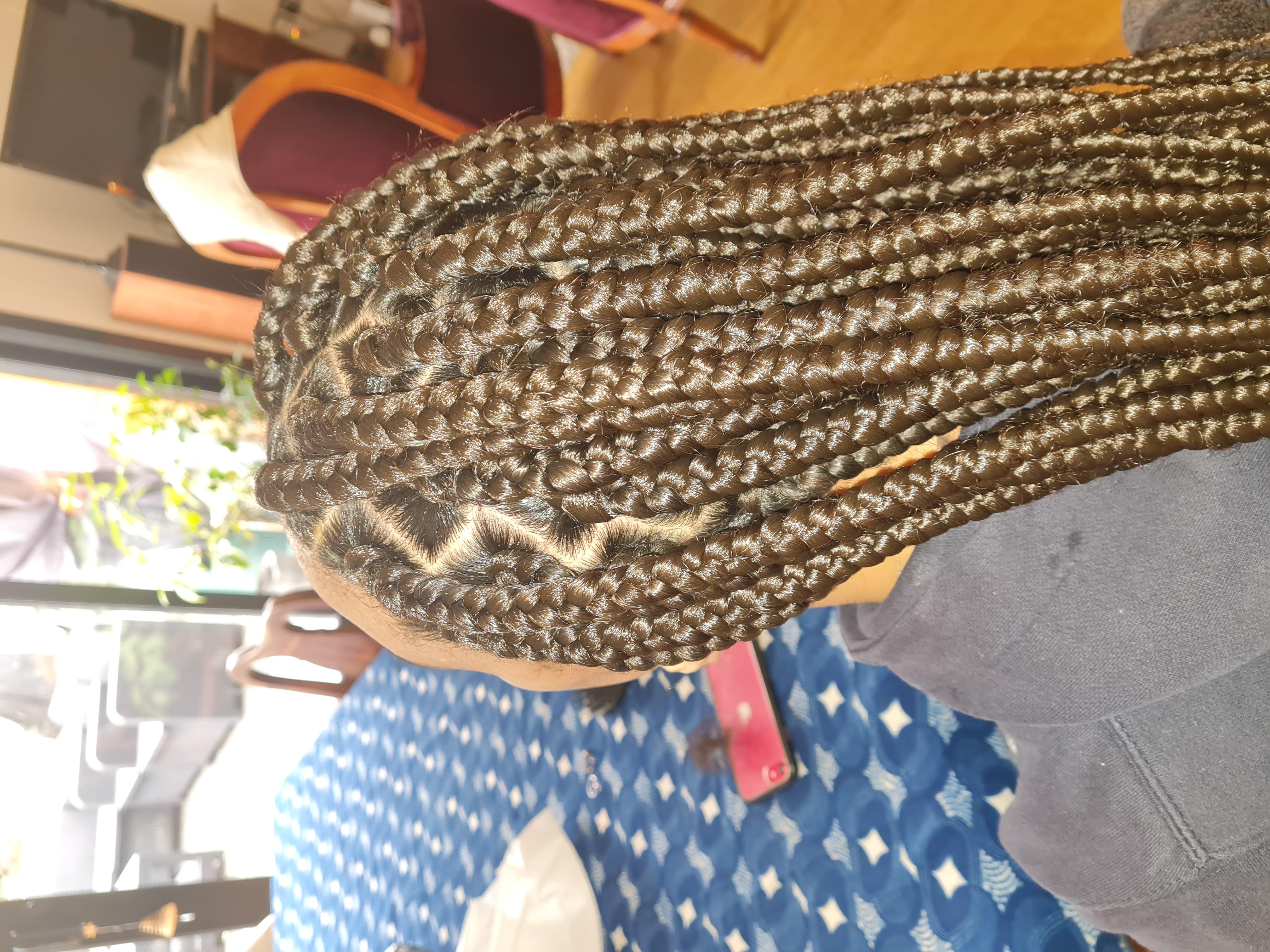 salon de coiffure afro tresse tresses box braids crochet braids vanilles tissages paris 75 77 78 91 92 93 94 95 IXEGQGRV