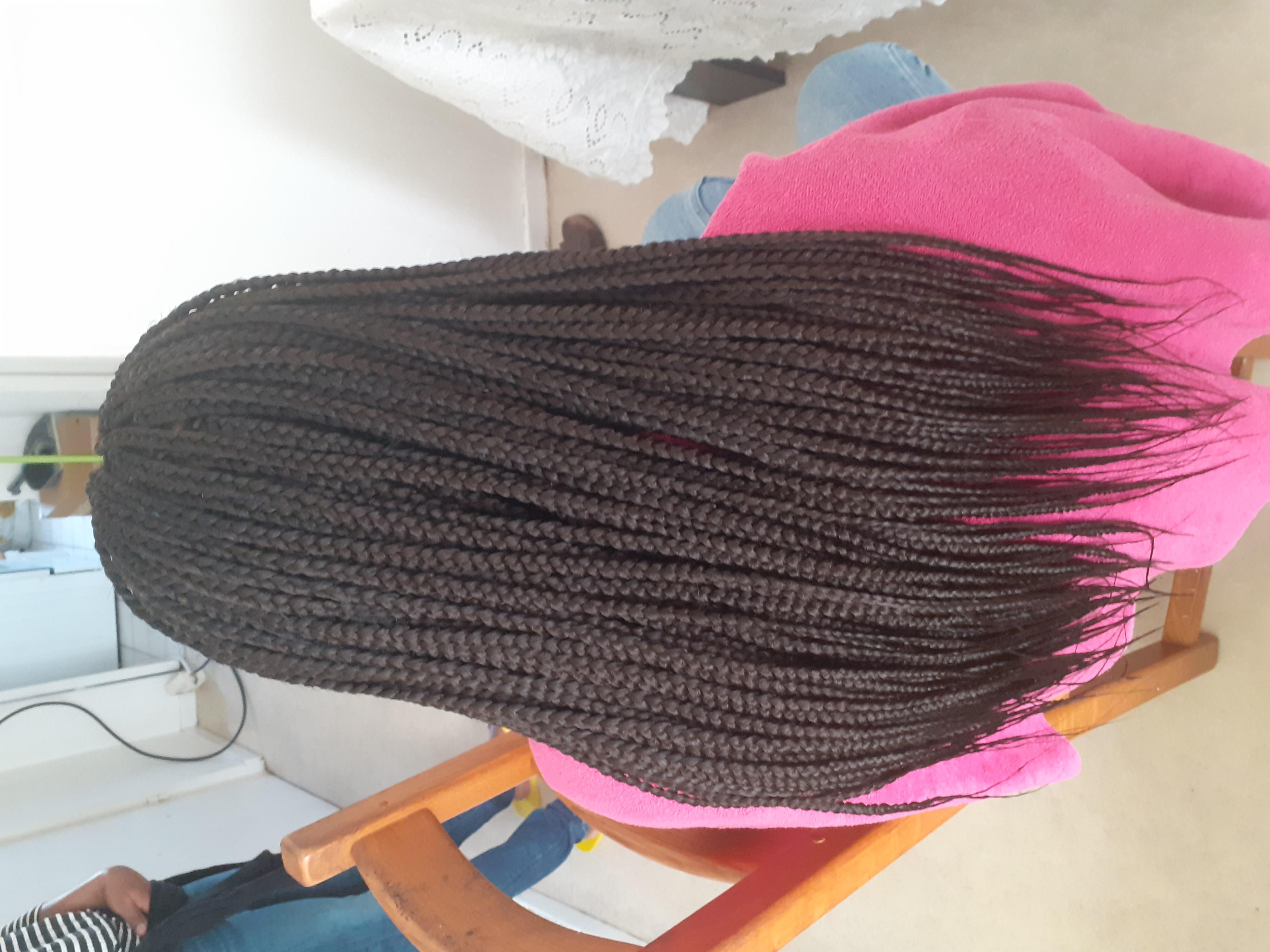salon de coiffure afro tresse tresses box braids crochet braids vanilles tissages paris 75 77 78 91 92 93 94 95 DRRTDVSU