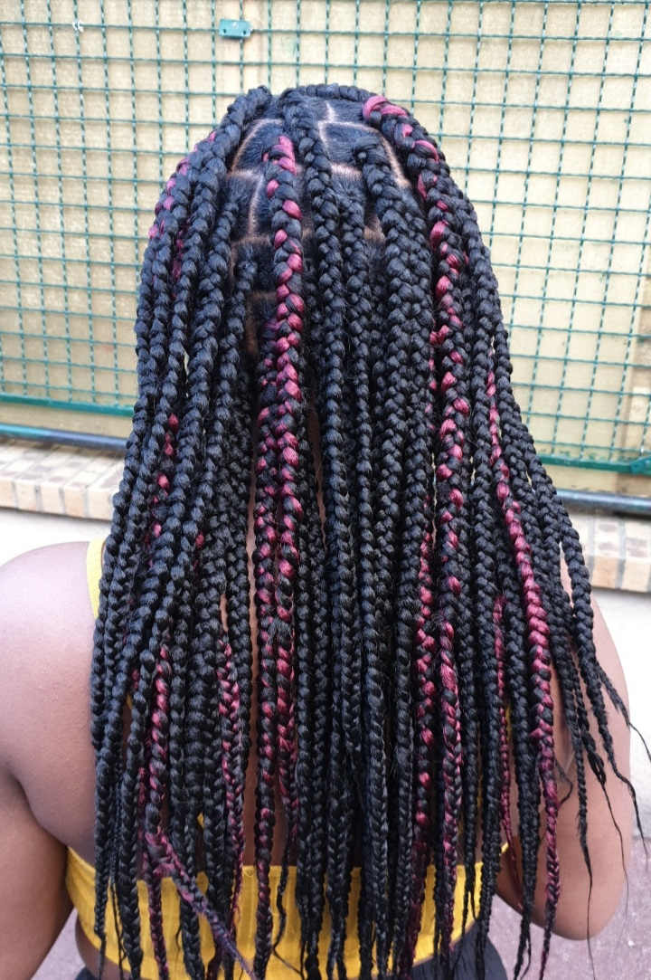 salon de coiffure afro tresse tresses box braids crochet braids vanilles tissages paris 75 77 78 91 92 93 94 95 UTSIALRX
