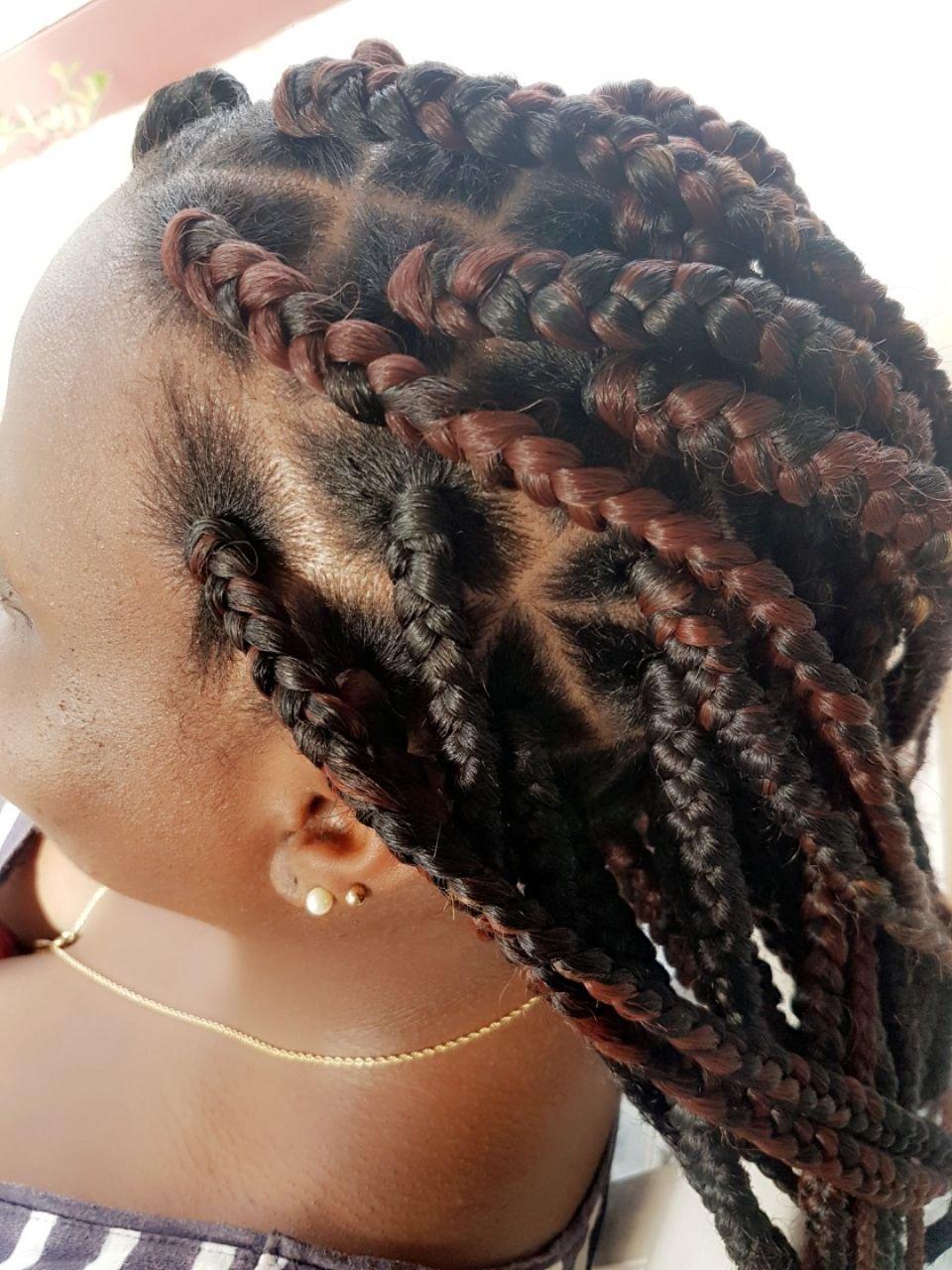 salon de coiffure afro tresse tresses box braids crochet braids vanilles tissages paris 75 77 78 91 92 93 94 95 TEMLJTAY