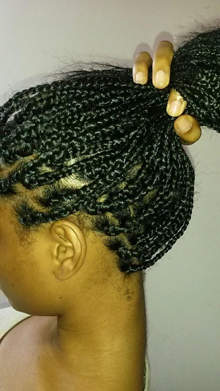 salon de coiffure afro tresse tresses box braids crochet braids vanilles tissages paris 75 77 78 91 92 93 94 95 NGSHRREL